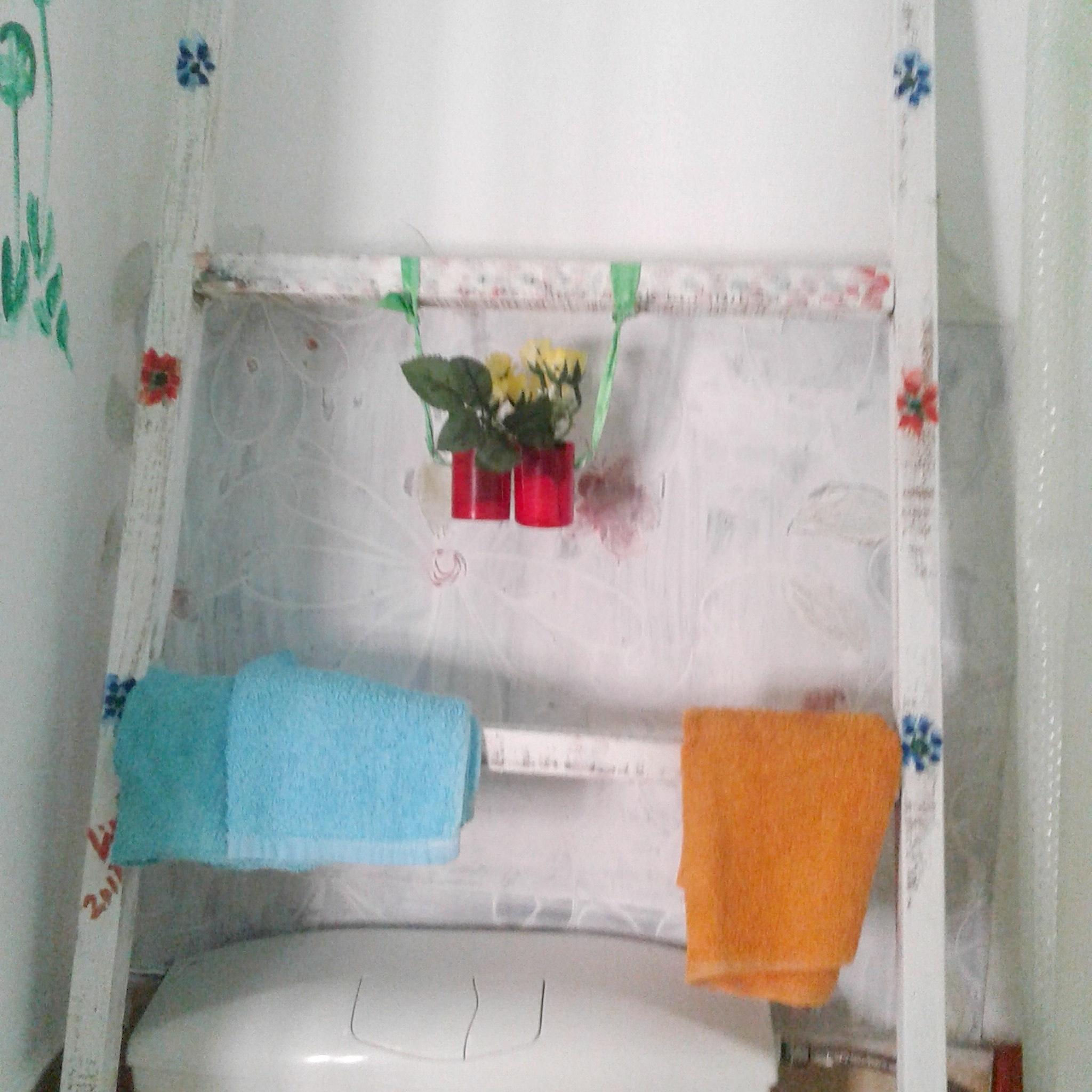 Holiday house Haus mit einem Schlafzimmer in Nazaré mit Pool, eingezäuntem Garten und W-LAN - 7 km vom S (2410448), Nazaré, Costa de Prata, Central-Portugal, Portugal, picture 20