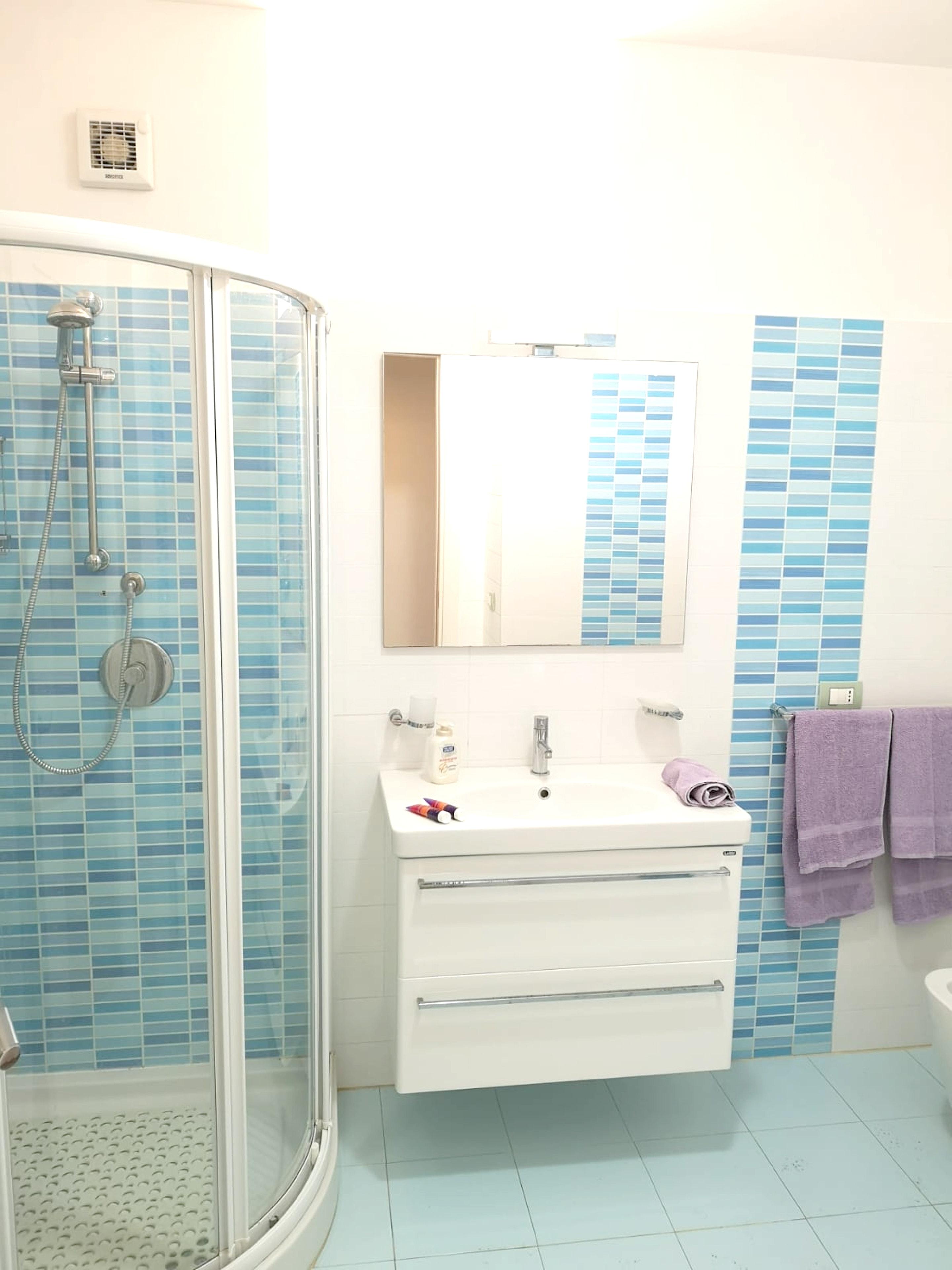 Maison de vacances Villa mit 4 Schlafzimmern in Scicli mit privatem Pool, eingezäuntem Garten und W-LAN - 300 (2617979), Scicli, Ragusa, Sicile, Italie, image 19