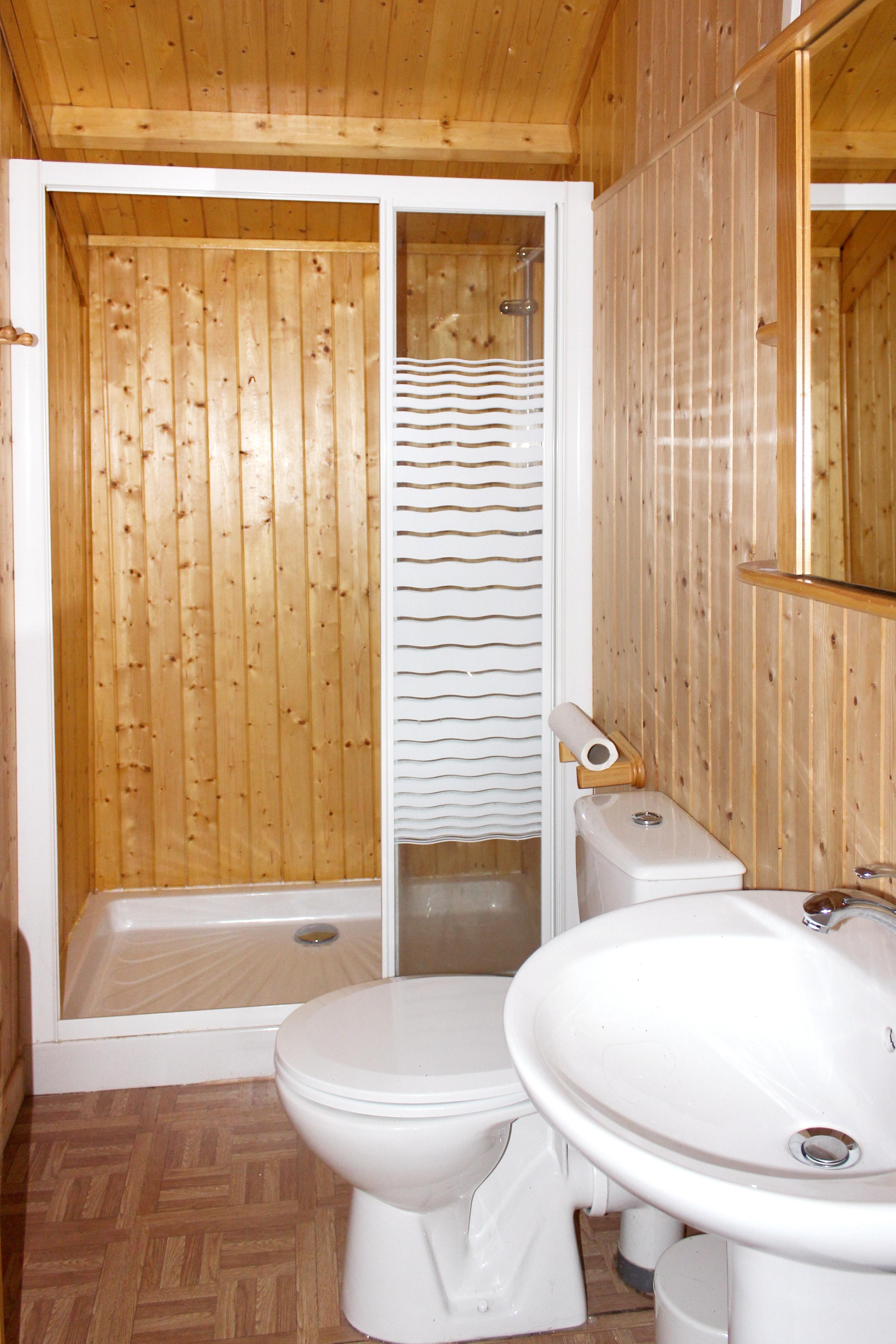 Ferienhaus Villa mit 5 Schlafzimmern in La Croix-Valmer mit privatem Pool, eingezäuntem Garten und W- (2201685), La Croix Valmer, Côte d'Azur, Provence - Alpen - Côte d'Azur, Frankreich, Bild 25