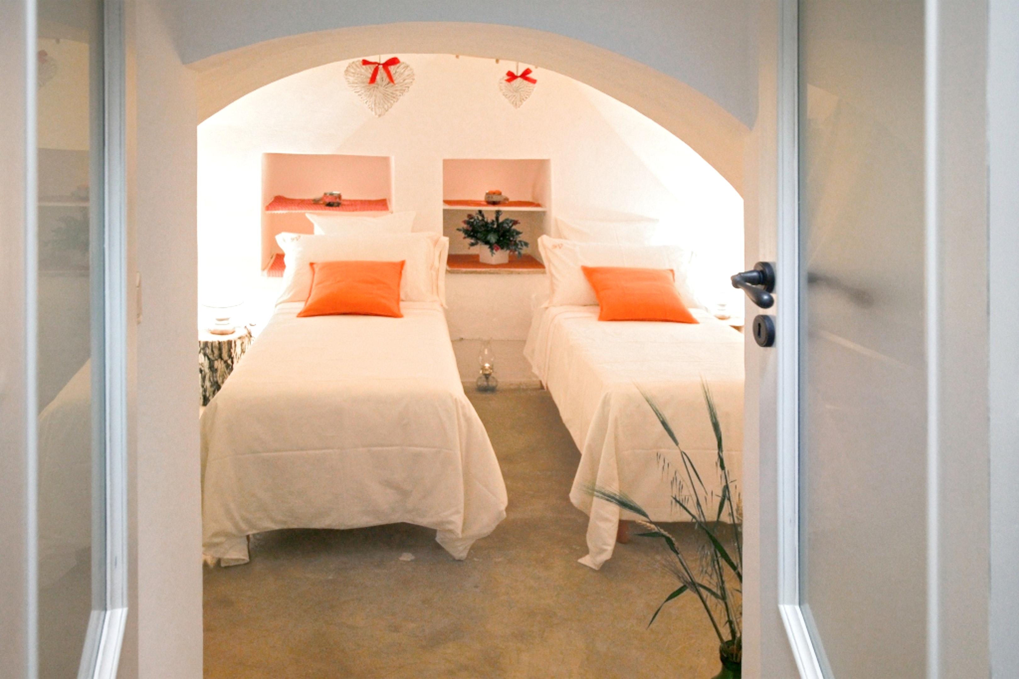 Ferienwohnung Wohnung mit 2 Schlafzimmern in Alberobello mit schöner Aussicht auf die Stadt und W-LAN -  (2201240), Alberobello, Bari, Apulien, Italien, Bild 13