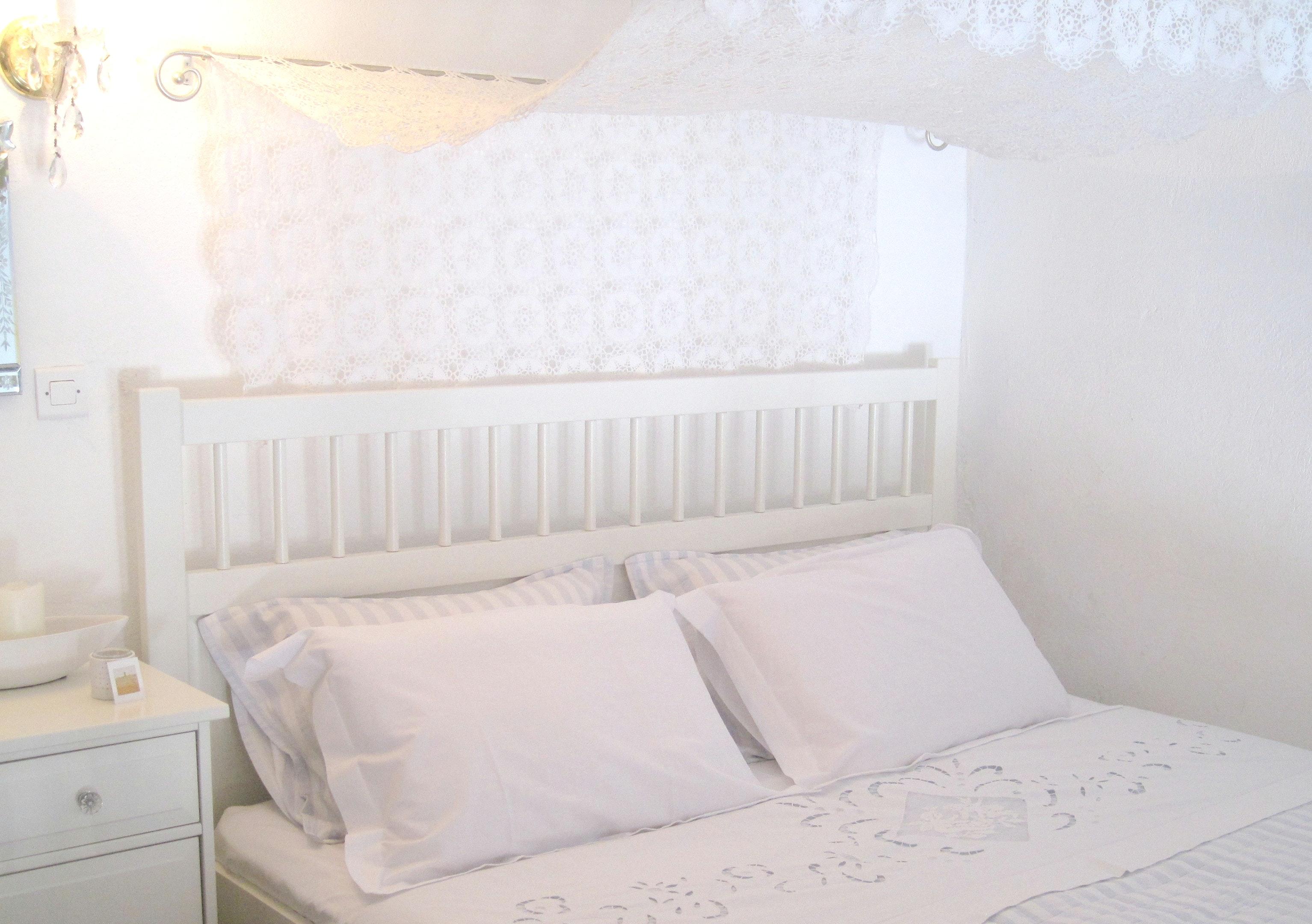 Ferienhaus Haus mit einem Schlafzimmer in Skyros mit toller Aussicht auf die Berge, möblierter Terras (2201799), Skyros, Skyros, Euböa, Griechenland, Bild 16