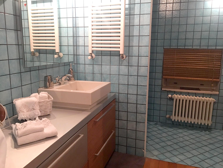 Ferienhaus Haus mit 2 Schlafzimmern in Salerno mit möblierter Terrasse und W-LAN (2644279), Salerno, Salerno, Kampanien, Italien, Bild 28