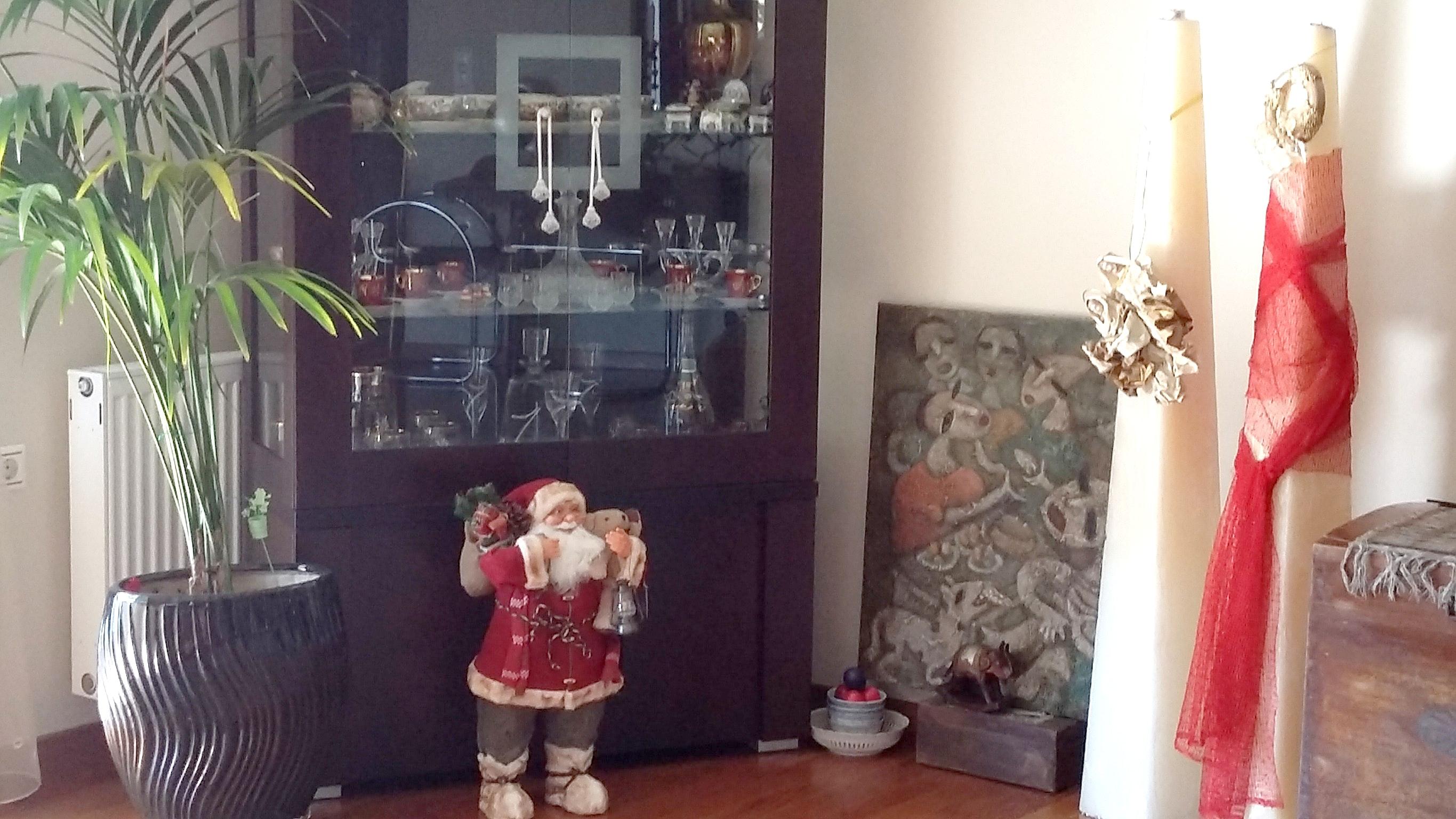 Holiday house Haus mit 3 Schlafzimmern in Anavissos mit herrlichem Meerblick, möbliertem Balkon und W-LA (2333555), Thimari, , Attica, Greece, picture 3