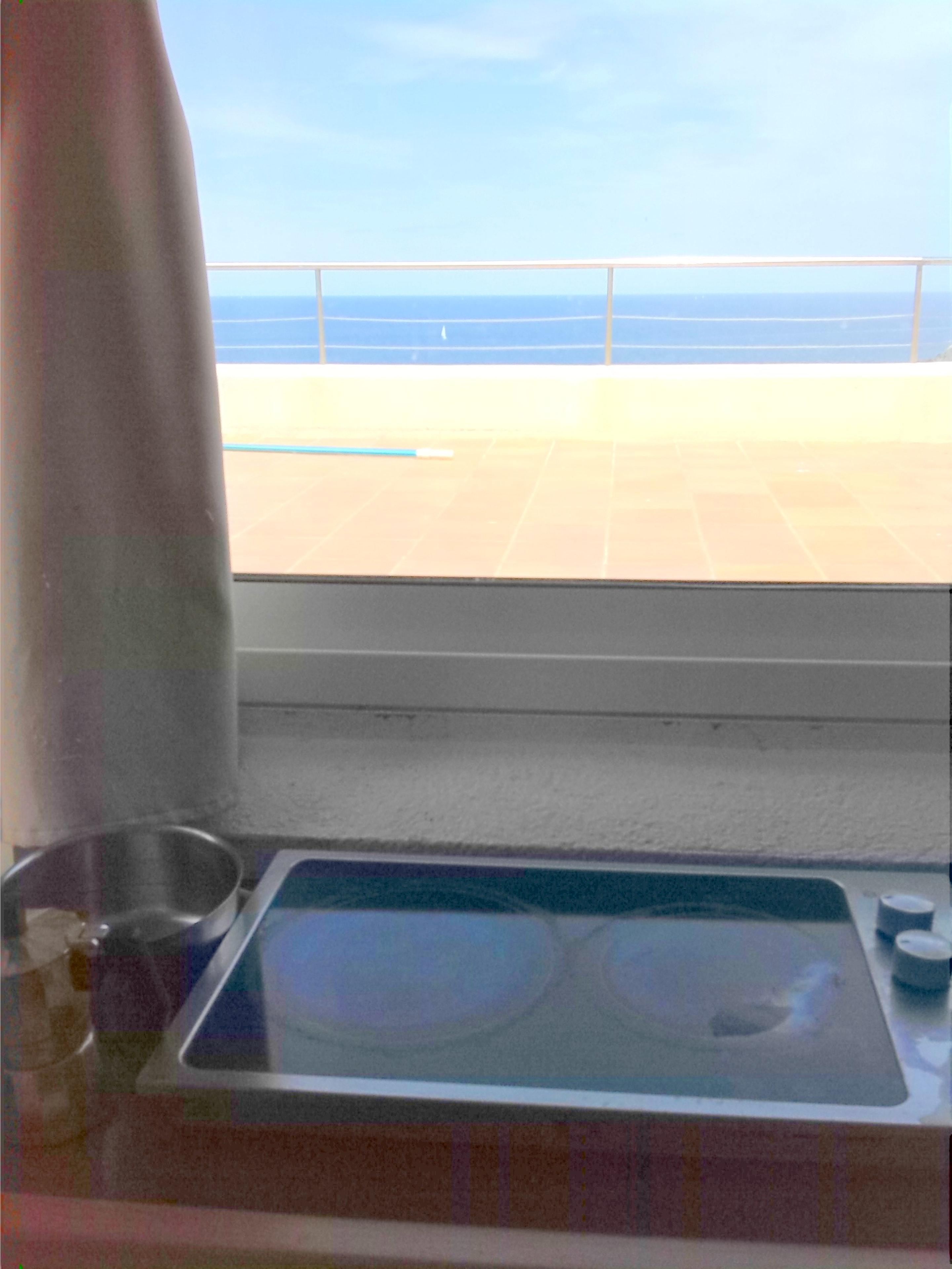 Ferienwohnung Wohnung mit einem Schlafzimmer in El Port de la Selva mit herrlichem Meerblick, Pool, möbl (2201531), El Port de la Selva, Costa Brava, Katalonien, Spanien, Bild 26