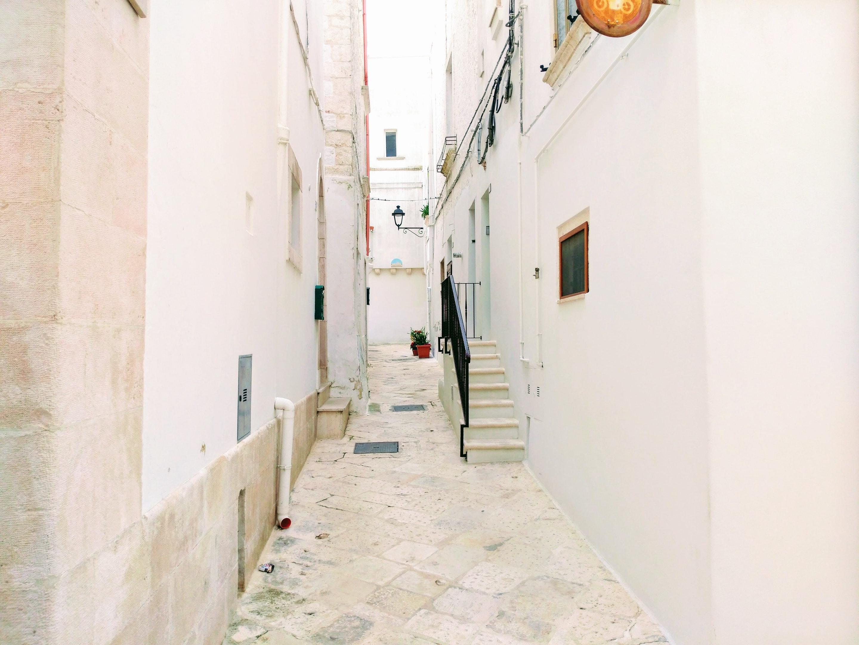Ferienwohnung Wohnung mit 2 Schlafzimmern in Alberobello mit schöner Aussicht auf die Stadt und W-LAN -  (2201240), Alberobello, Bari, Apulien, Italien, Bild 47