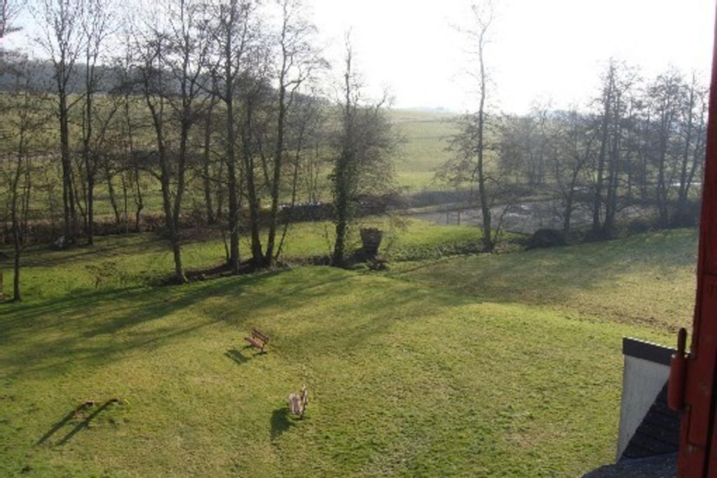 Ferienwohnung Wohnung mit 6 Zimmern in Lametz mit möbliertem Garten und W-LAN (2208309), Lametz, Ardennes, Champagne-Ardennes, Frankreich, Bild 18
