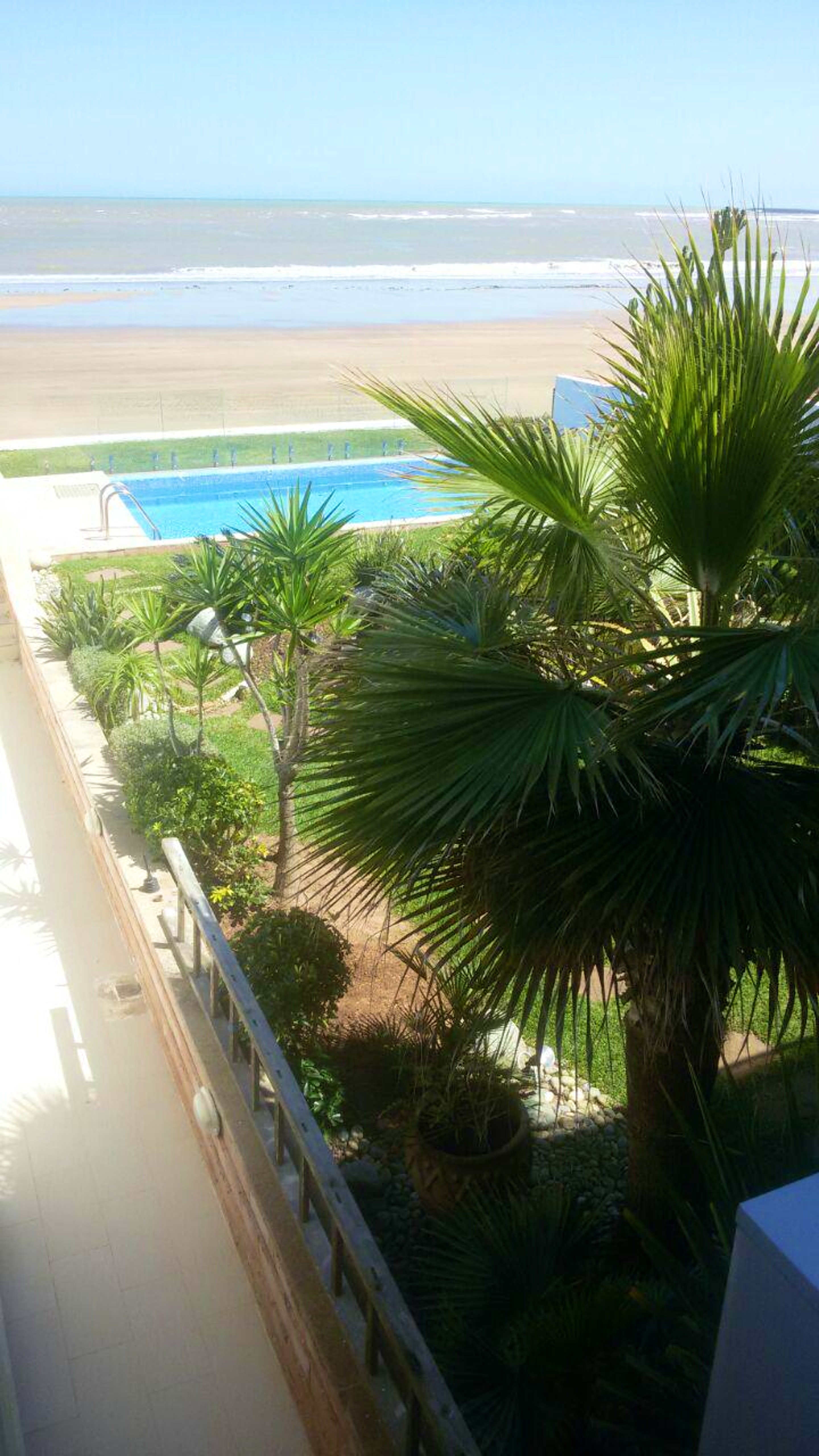 Villa mit 12 Schlafzimmern in Bouznika mit herrlic Villa in Marokko