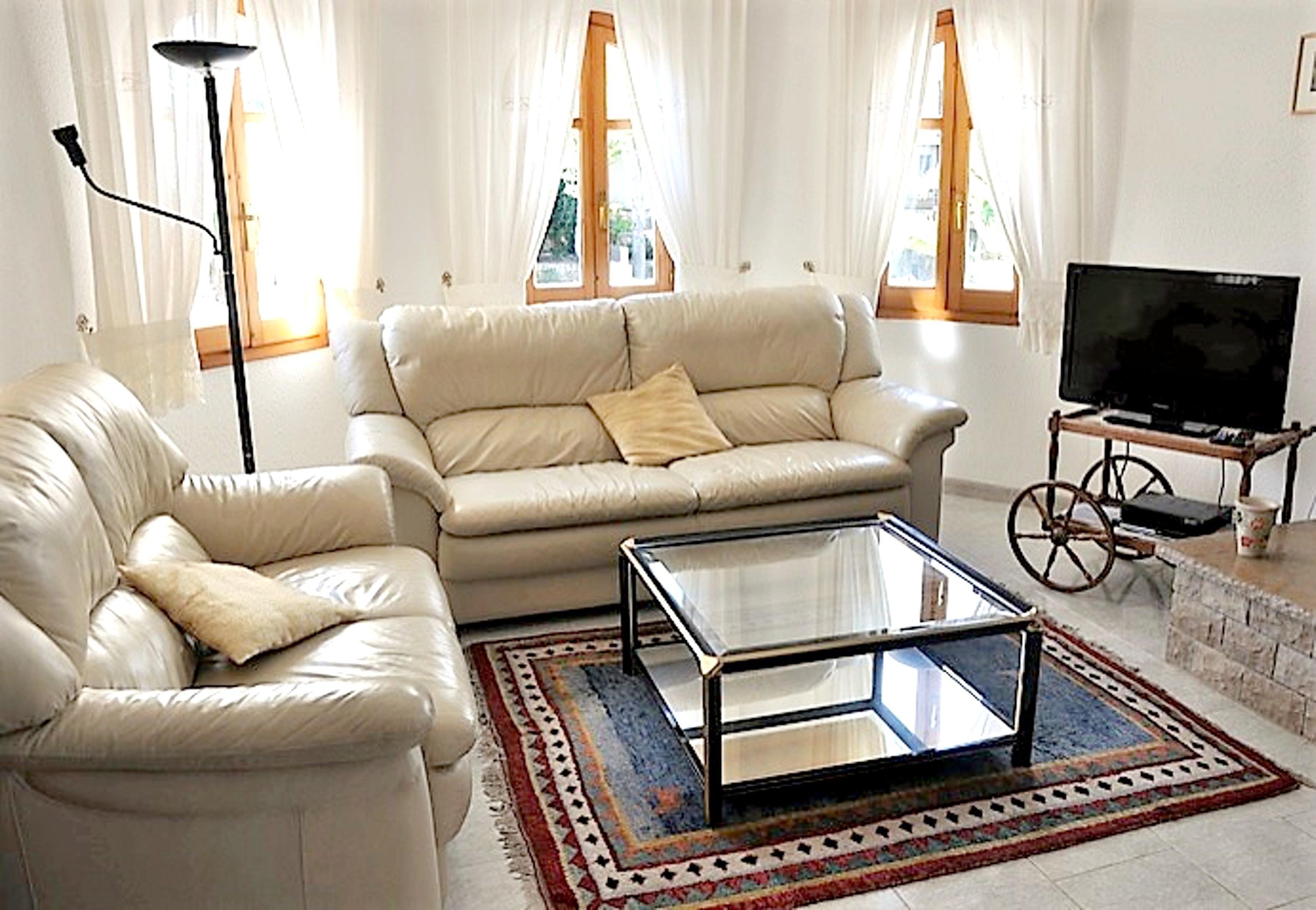 Ferienhaus Villa mit 3 Schlafzimmern in Ampolla mit herrlichem Meerblick, privatem Pool, möbliertem G (2201036), L'Ampolla, Costa Dorada, Katalonien, Spanien, Bild 18