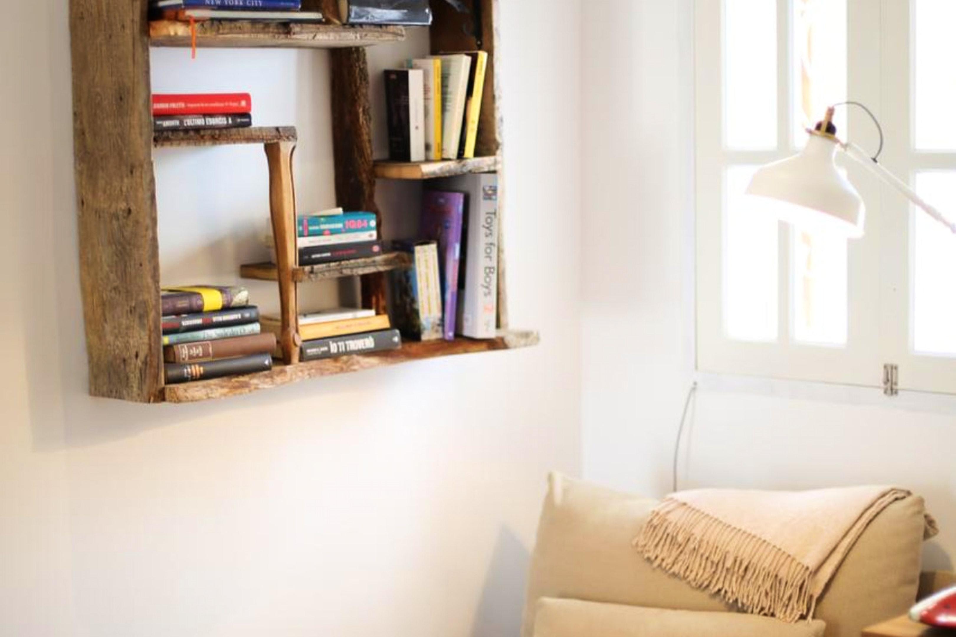 Maison de vacances Haus mit 4 Schlafzimmern in Sant Francesc Xavier mit Terrasse und W-LAN (2700592), San Francisco Javier, Formentera, Iles Baléares, Espagne, image 37
