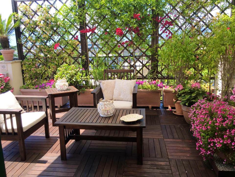 Ferienhaus Haus mit 2 Schlafzimmern in Salerno mit möblierter Terrasse und W-LAN (2644279), Salerno, Salerno, Kampanien, Italien, Bild 2