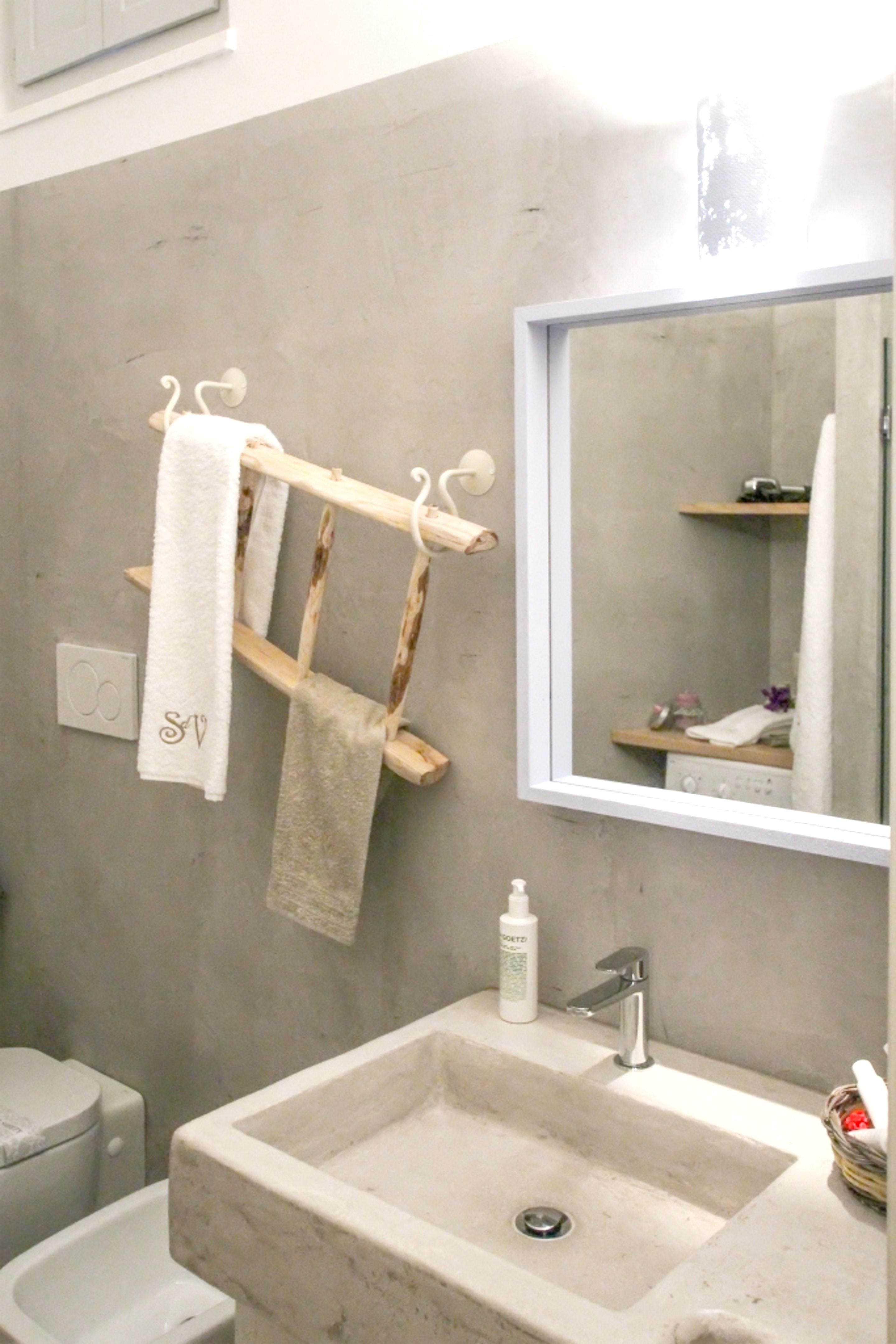 Ferienwohnung Wohnung mit 2 Schlafzimmern in Alberobello mit schöner Aussicht auf die Stadt und W-LAN -  (2201240), Alberobello, Bari, Apulien, Italien, Bild 22