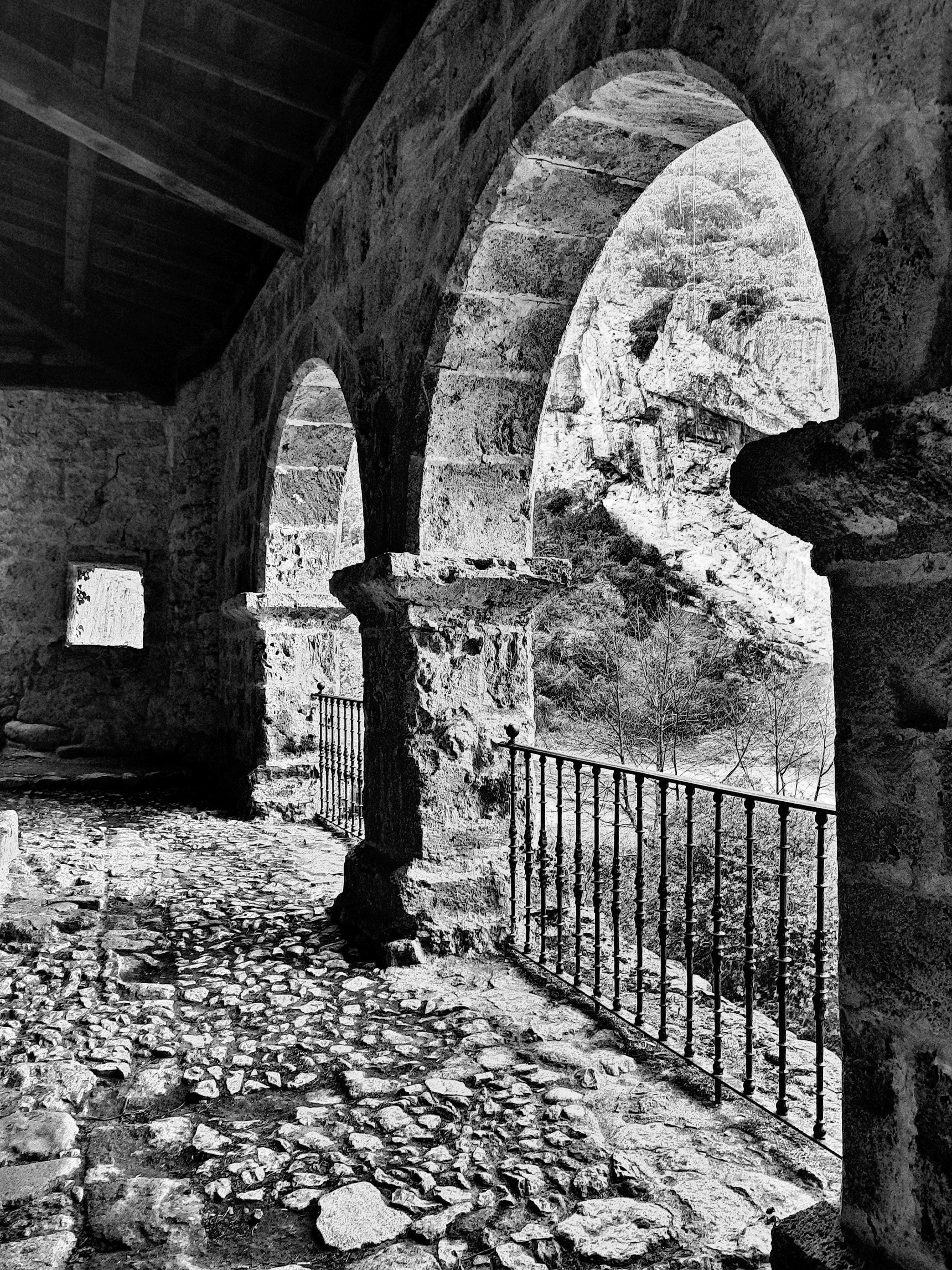 Ferienhaus Haus mit 5 Zimmern in Fuenteodra mit toller Aussicht auf die Berge, eingezäuntem Garten un (2211142), Fuenteodra, Burgos, Kastilien-León, Spanien, Bild 81