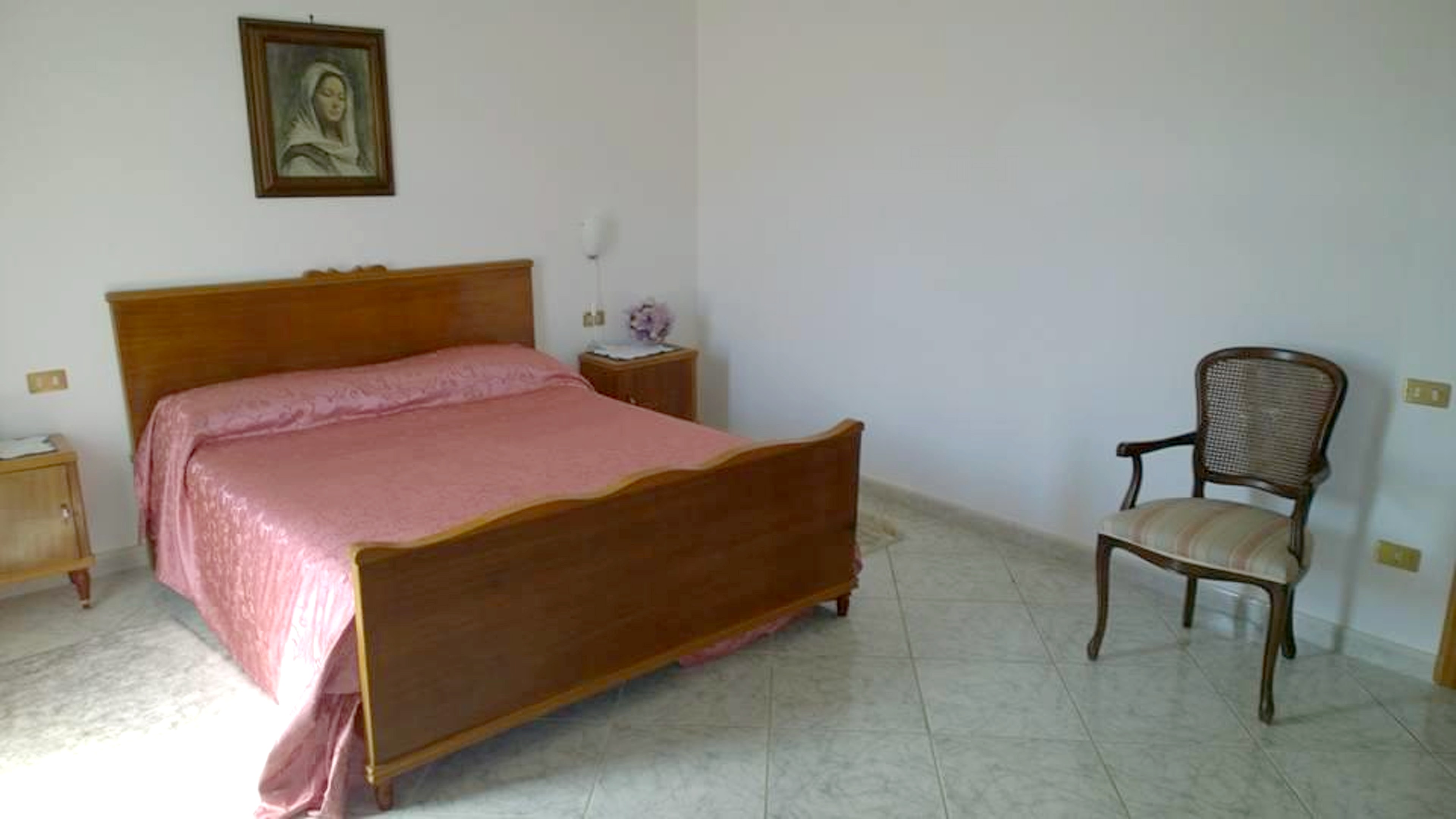 Ferienhaus Haus mit 3 Schlafzimmern in Tramonti mit toller Aussicht auf die Berge, eingezäuntem Garte (2591647), Tramonti, Salerno, Kampanien, Italien, Bild 5