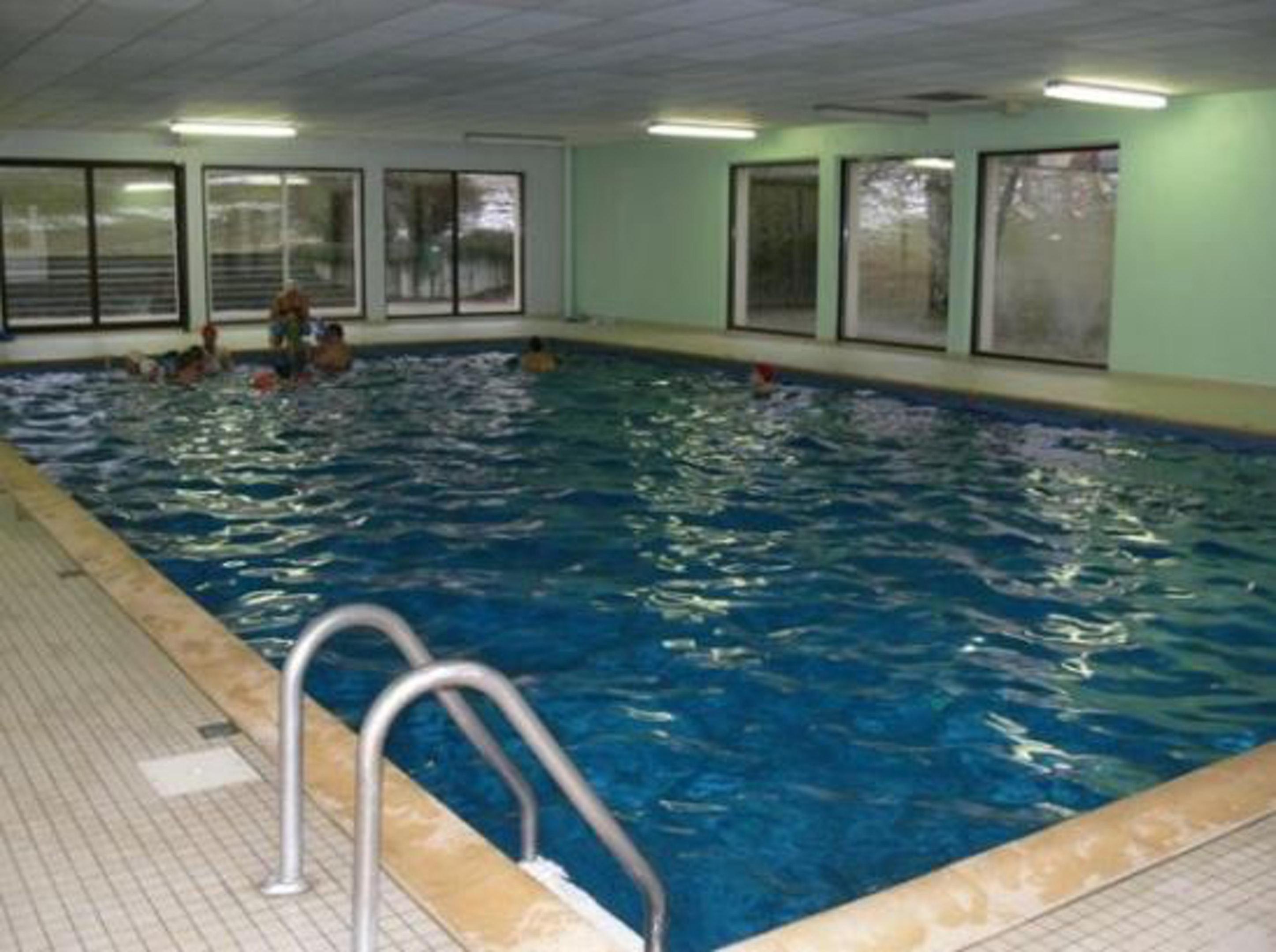 Appartement de vacances Wohnung mit einem Schlafzimmer in Métabief mit Pool und Balkon - 400 m vom Skigebiet entfe (2485992), Métabief, Doubs, Franche-Comté, France, image 4