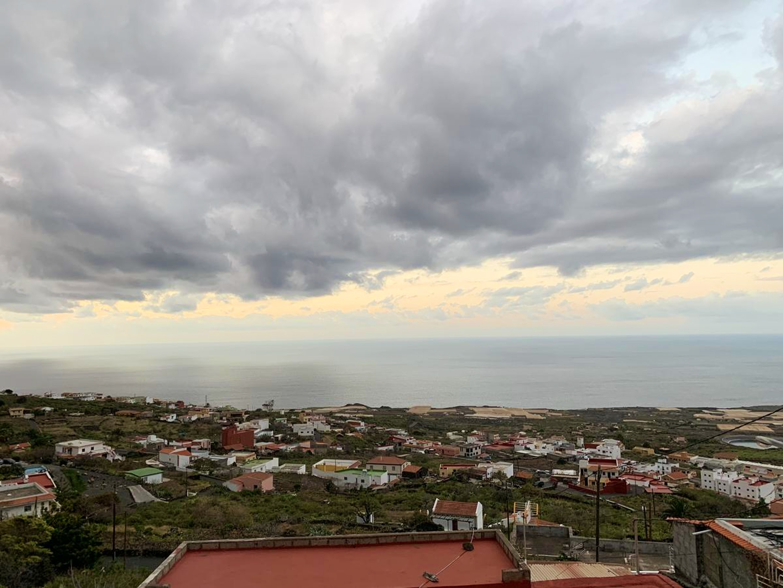 Holiday apartment Studio in Frontera mit herrlichem Meerblick - 2 km vom Strand entfernt (2691603), Tigaday, El Hierro, Canary Islands, Spain, picture 41