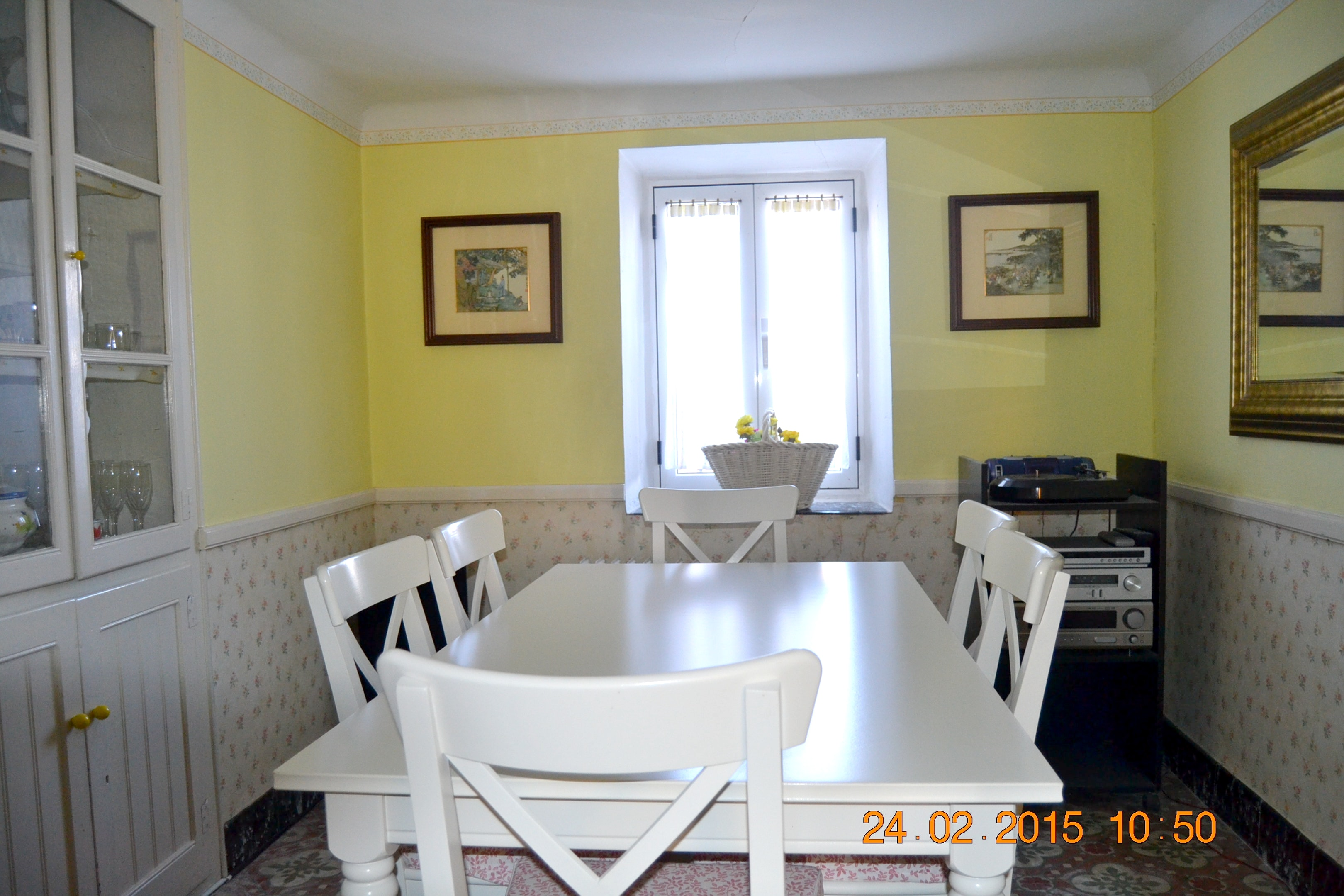 Ferienhaus Haus mit 4 Schlafzimmern in Sant Pere Sacarrera mit toller Aussicht auf die Berge, möblier (2217248), Sant Pere Sacarrera, Barcelona, Katalonien, Spanien, Bild 12