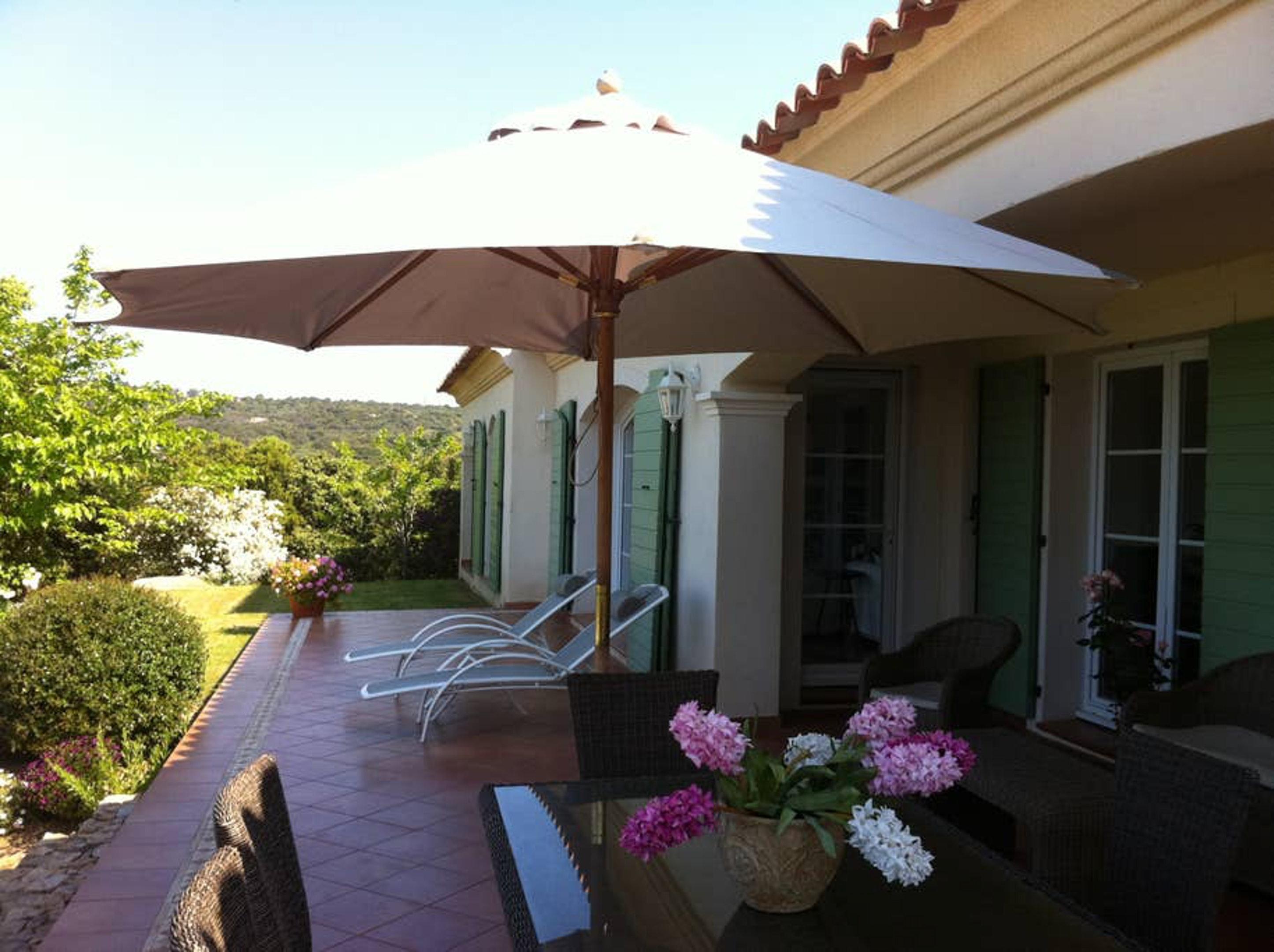 Ferienhaus Villa mit 4 Schlafzimmern in Lumio mit herrlichem Meerblick, privatem Pool, möbliertem Gar (2632533), Lumio, Nordkorsika, Korsika, Frankreich, Bild 5