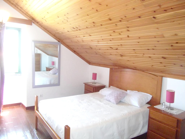 Ferienhaus Haus mit 3 Schlafzimmern in Prainha mit herrlichem Meerblick, eingezäuntem Garten und W-LA (2683894), Prainha, Pico, Azoren, Portugal, Bild 7