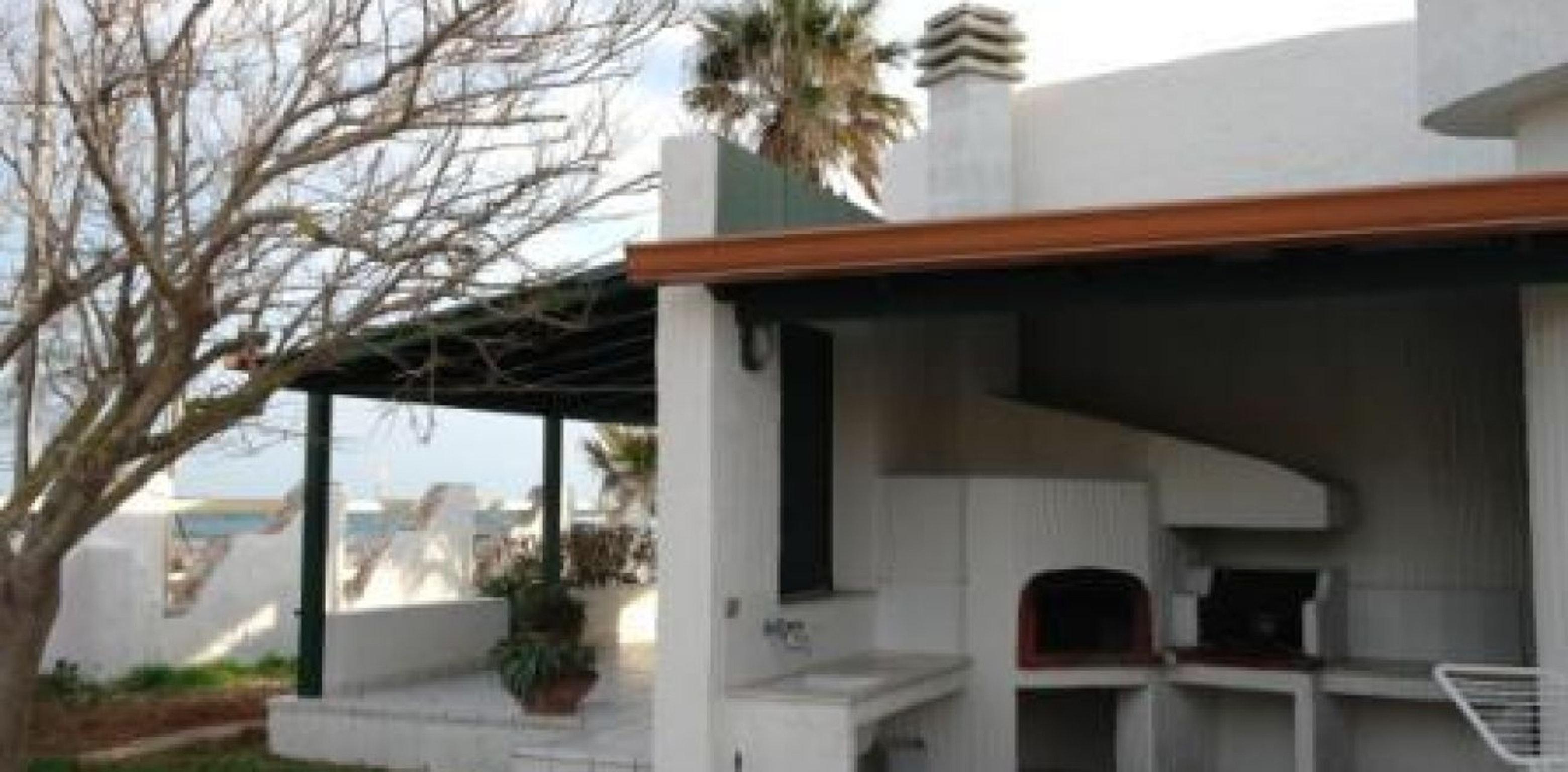 Holiday house Haus mit 3 Schlafzimmern in Mazara del Vallo mit möblierter Terrasse - 10 m vom Strand ent (2425159), Mazara del Vallo, Trapani, Sicily, Italy, picture 2