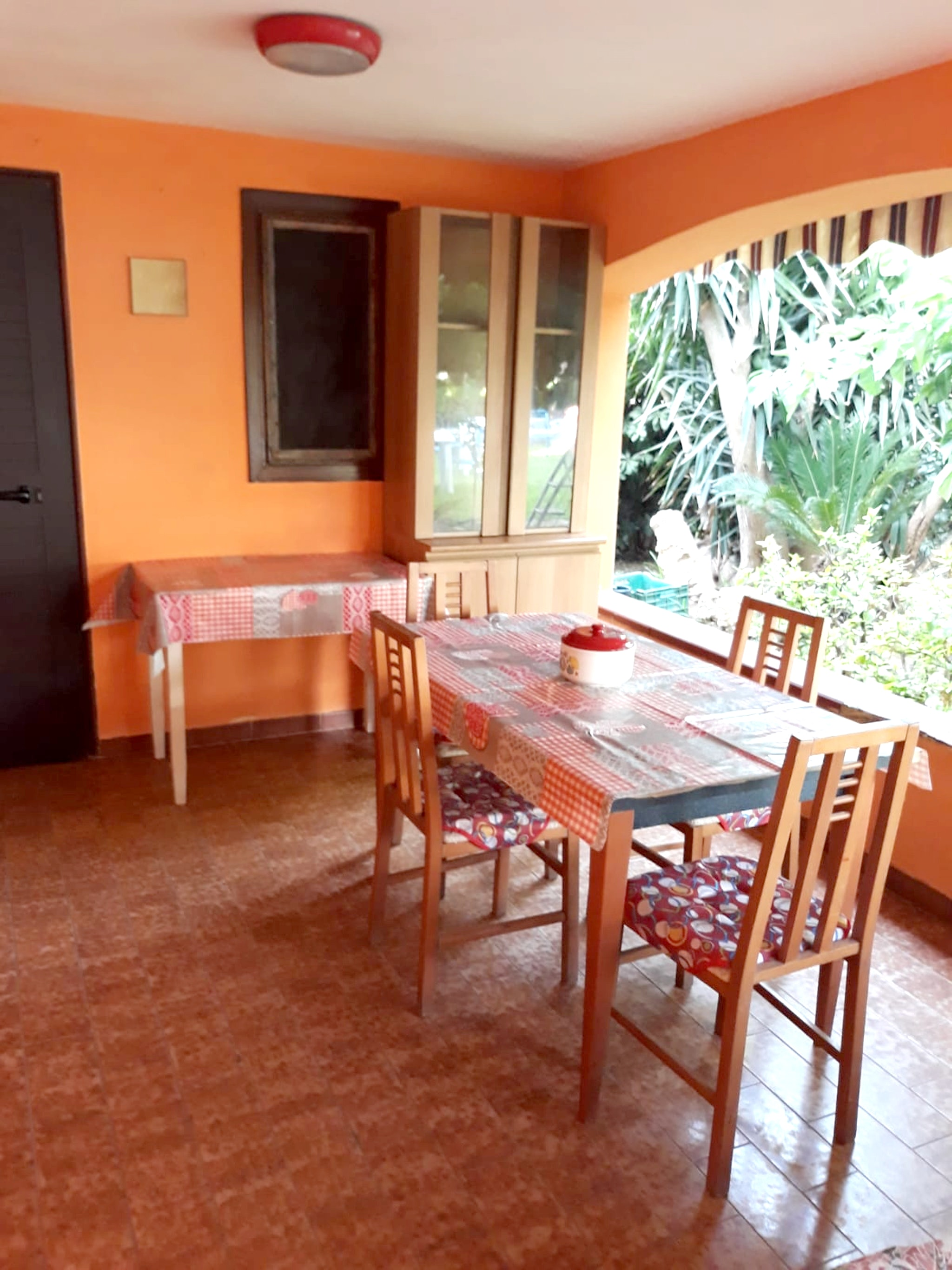 Appartement de vacances Wohnung mit 2 Schlafzimmern in Cicirata mit herrlichem Meerblick, Pool, eingezäuntem Garte (2339675), Avola, Siracusa, Sicile, Italie, image 48