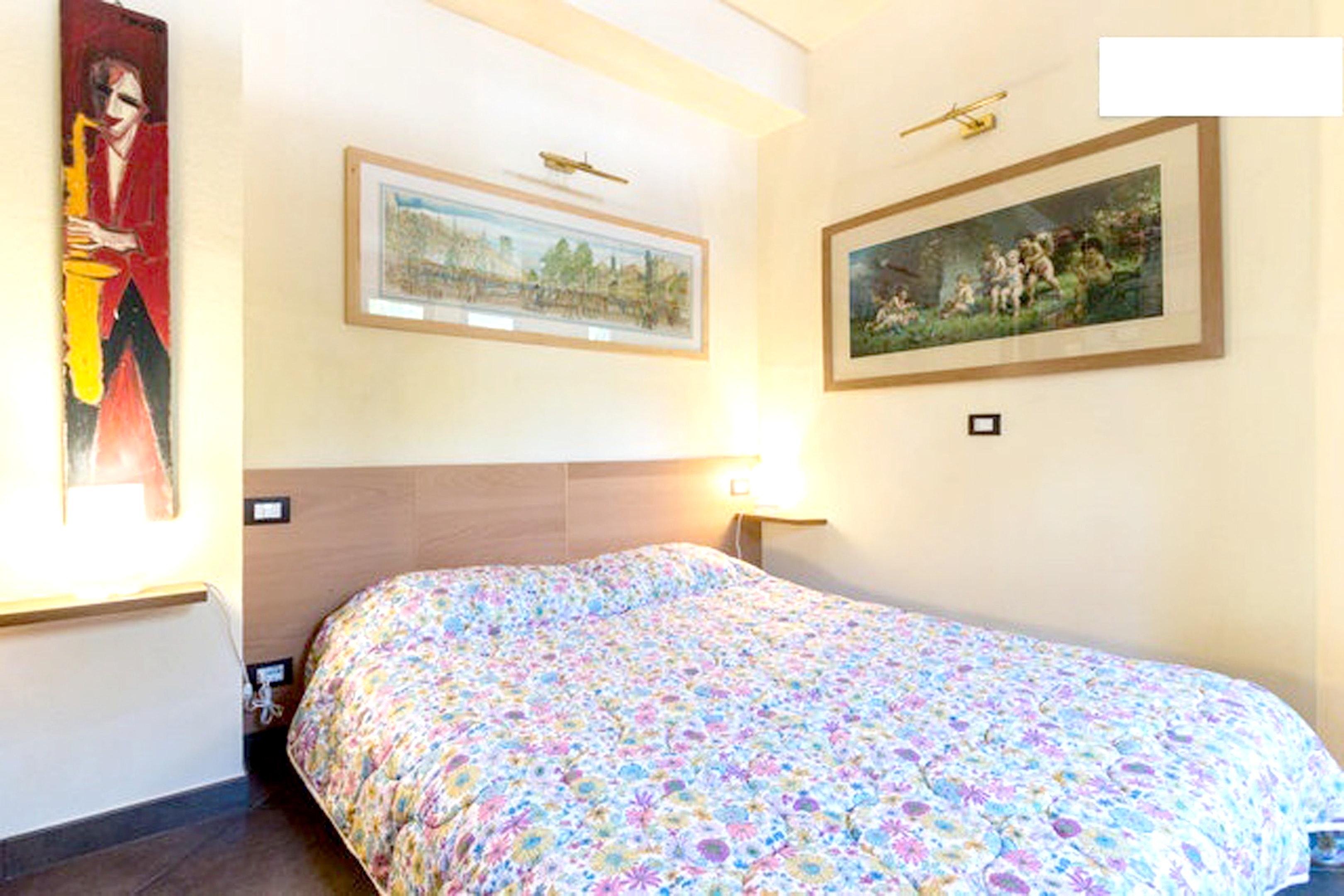 Appartement de vacances Studio in Modica mit Pool, möblierter Terrasse und W-LAN - 20 km vom Strand entfernt (2235007), Modica, Ragusa, Sicile, Italie, image 10