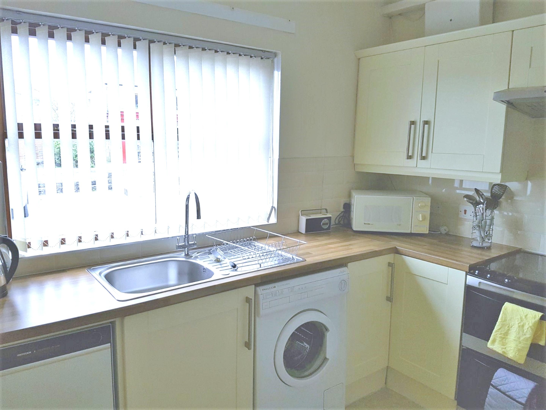 Ferienwohnung Wohnung mit 2 Schlafzimmern in Bangor mit möbliertem Garten und W-LAN (2202194), Bangor (GB), , Nordirland, Grossbritannien, Bild 6