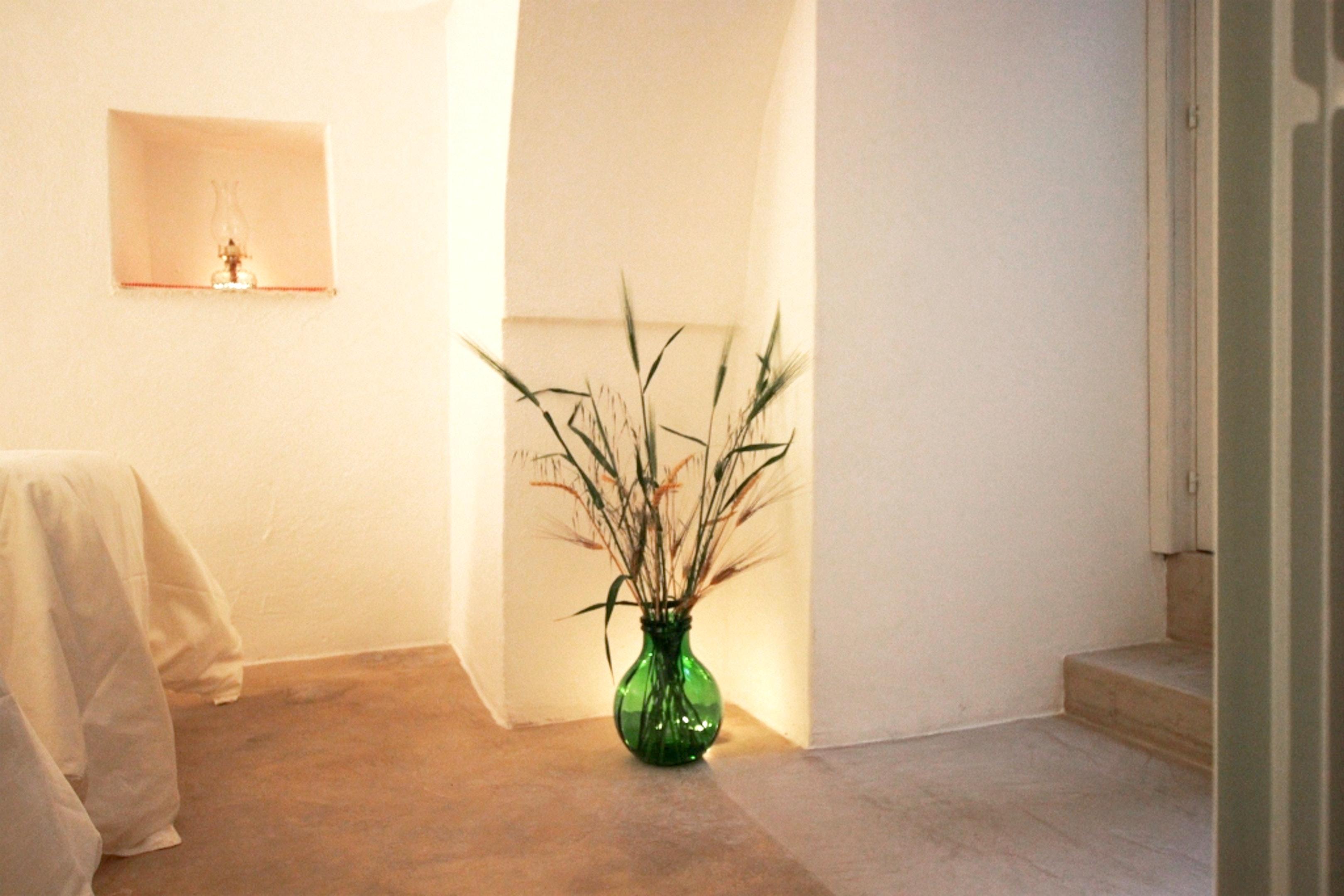 Ferienwohnung Wohnung mit 2 Schlafzimmern in Alberobello mit schöner Aussicht auf die Stadt und W-LAN -  (2201240), Alberobello, Bari, Apulien, Italien, Bild 17