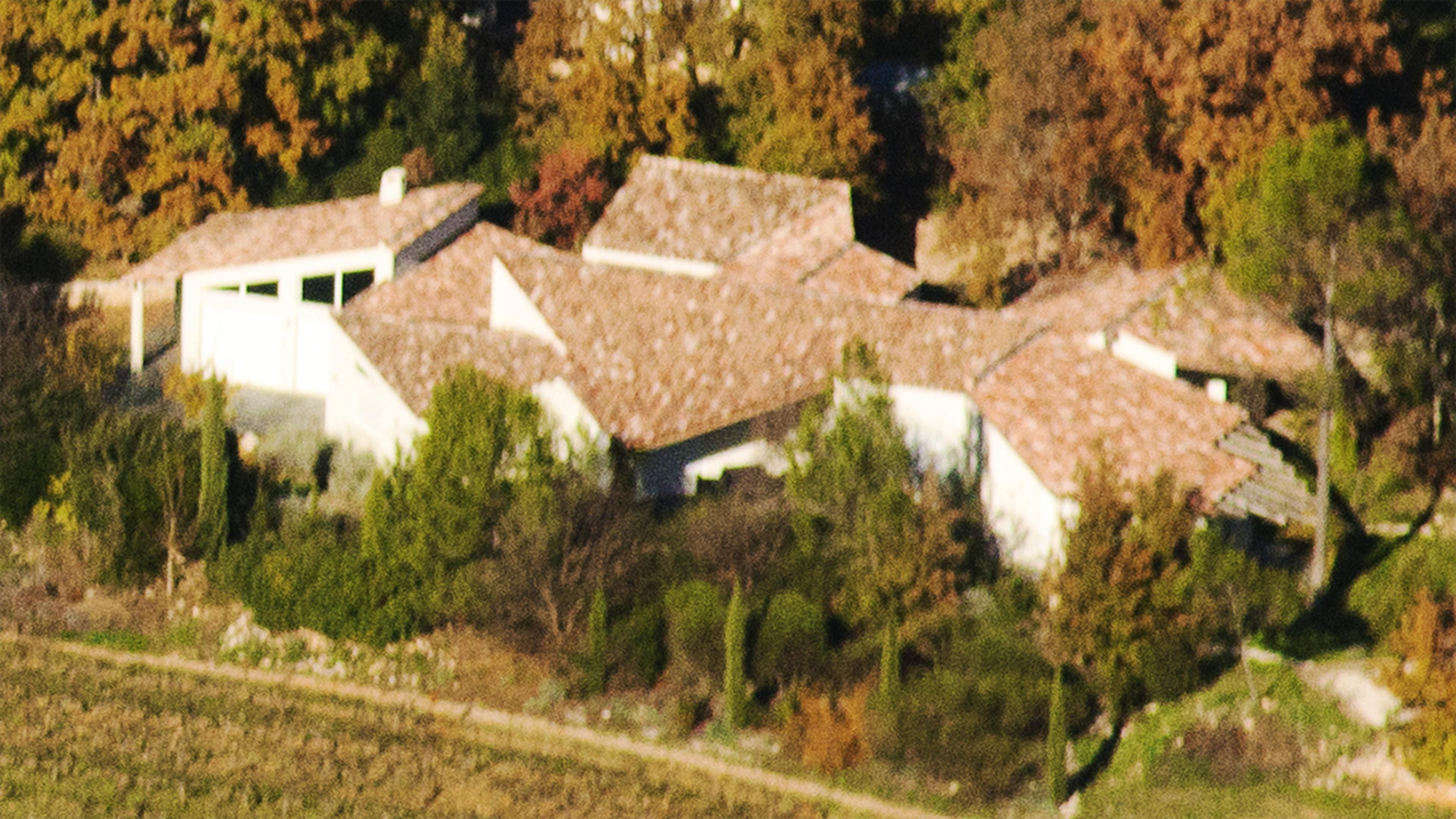 Holiday house Villa mit 5 Schlafzimmern in Garéoult mit privatem Pool, möbliertem Garten und W-LAN - 37  (2425177), Garéoult, Var, Provence - Alps - Côte d'Azur, France, picture 52