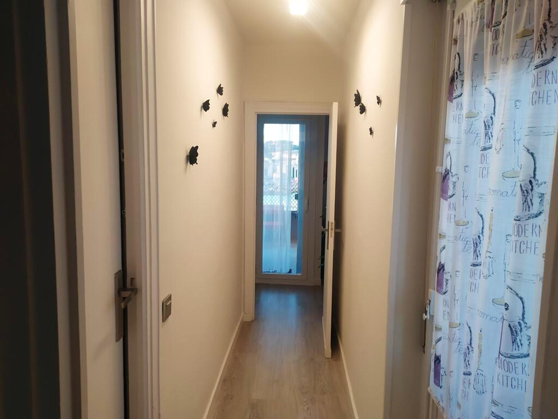 Ferienwohnung Wohnung mit 2 Schlafzimmern in Tudela mit schöner Aussicht auf die Stadt, möblierter Terra (2708241), Tudela, , Navarra, Spanien, Bild 39