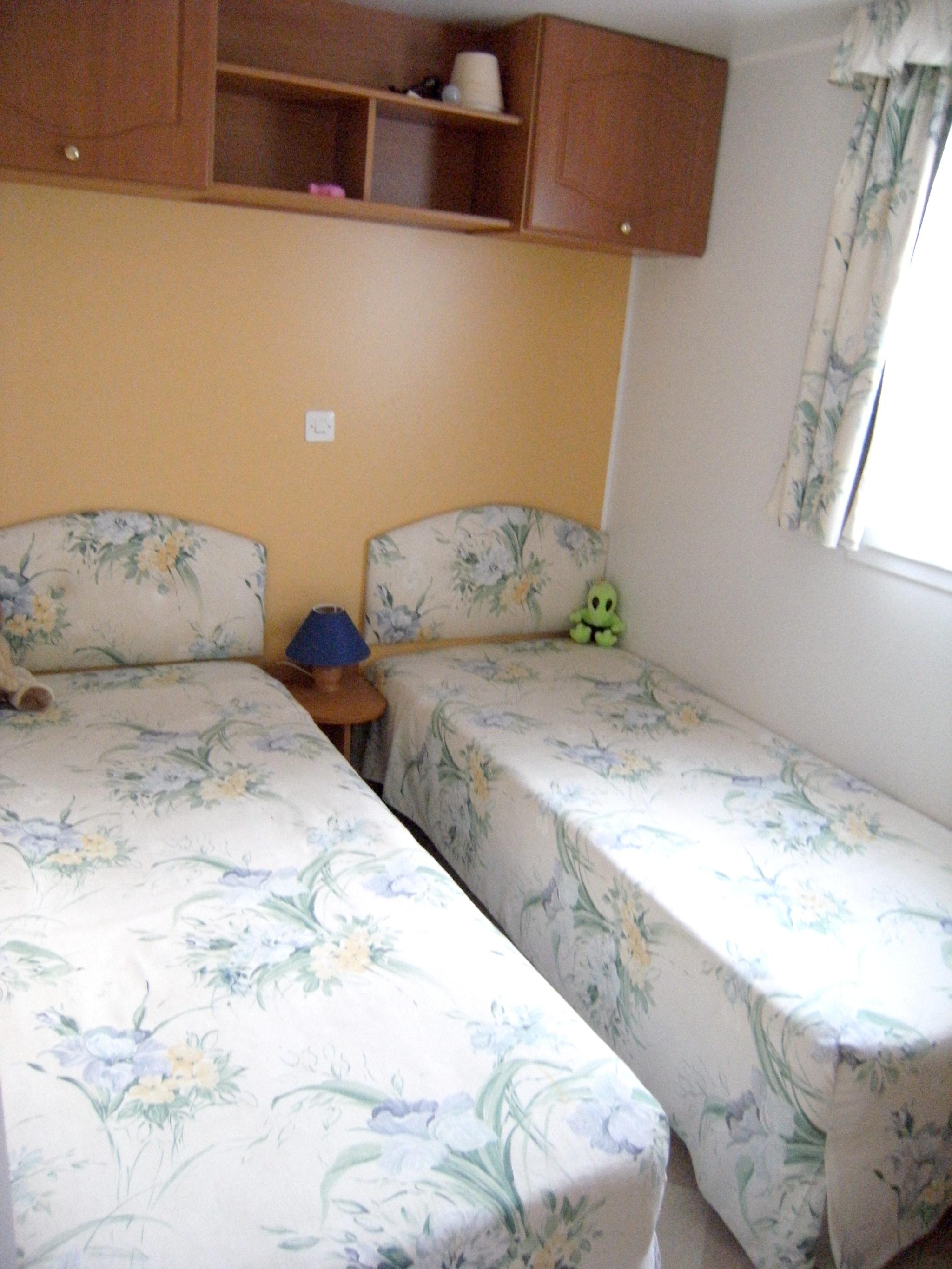 Maison de vacances Immobilie mit 2 Schlafzimmern in La Garde-Freinet mit toller Aussicht auf die Berge und ei (2644811), La Garde Freinet, Côte d'Azur, Provence - Alpes - Côte d'Azur, France, image 4