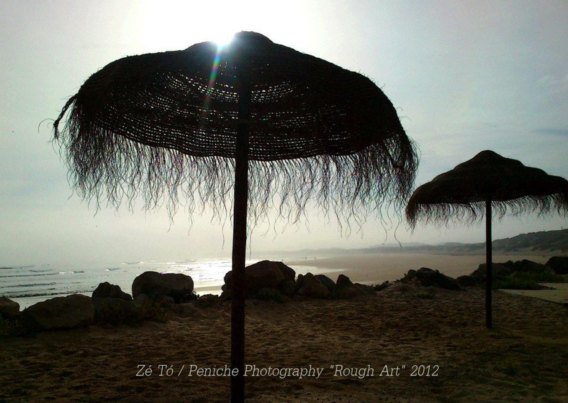 Ferienwohnung Wohnung mit einem Schlafzimmer in Peniche mit Terrasse und W-LAN - 400 m vom Strand entfer (2622208), Peniche, Costa de Prata, Zentral-Portugal, Portugal, Bild 29