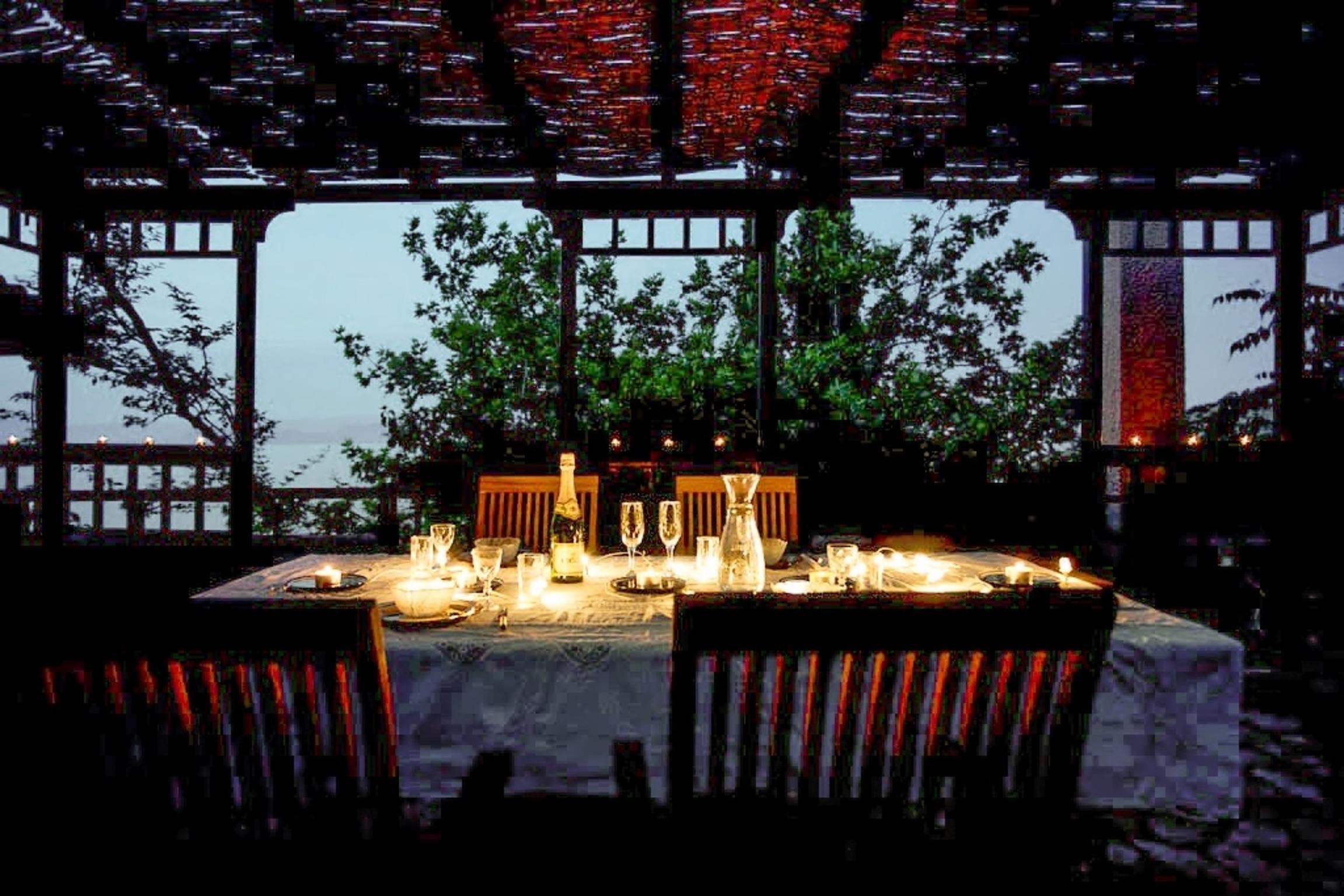 Ferienhaus Villa mit 6 Zimmern in Xiropigado mit herrlichem Meerblick, eingezäuntem Garten und W-LAN  (2201333), Xiropigado, , Peloponnes, Griechenland, Bild 27