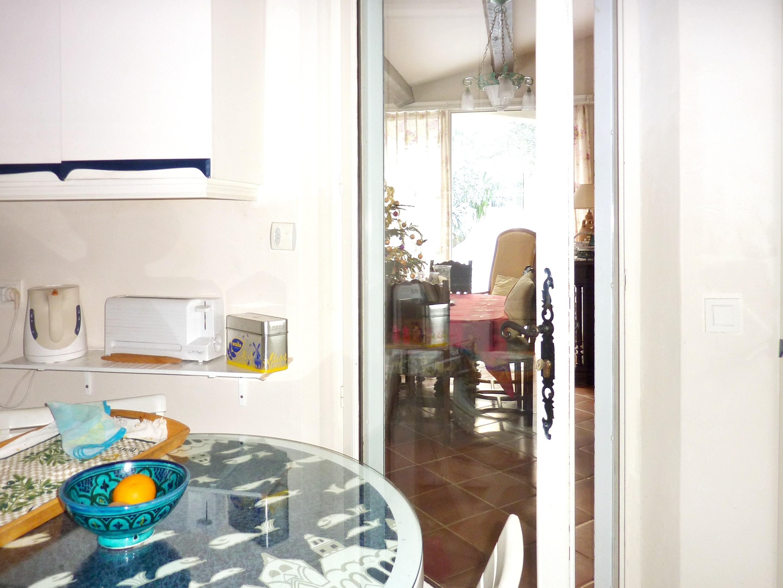 Ferienhaus Villa mit 5 Schlafzimmern in La Croix-Valmer mit privatem Pool, eingezäuntem Garten und W- (2201685), La Croix Valmer, Côte d'Azur, Provence - Alpen - Côte d'Azur, Frankreich, Bild 11