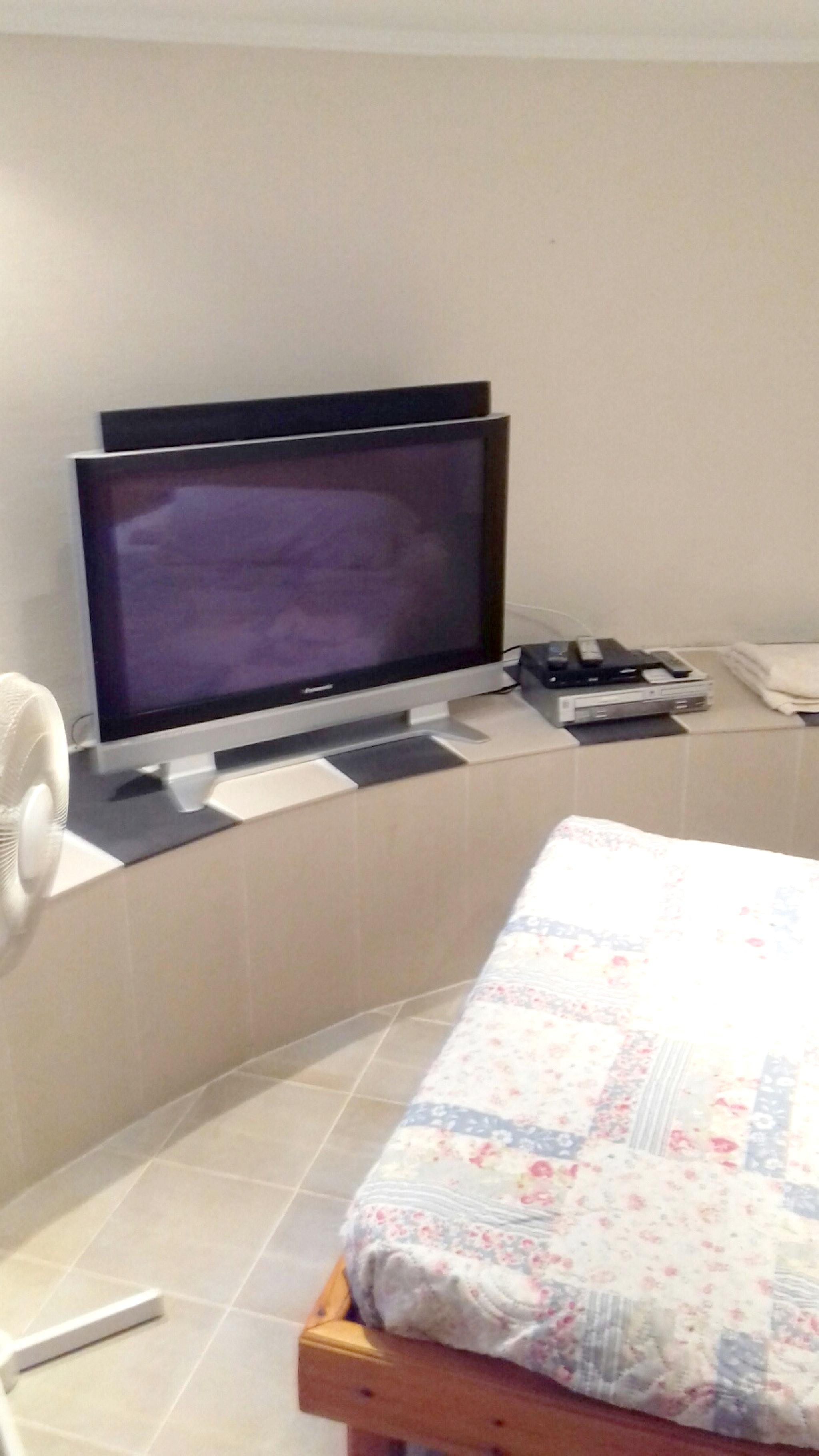 Maison de vacances Villa mit 2 Schlafzimmern in Mazarrón mit toller Aussicht auf die Berge, privatem Pool, ei (2632538), Mazarron, Costa Calida, Murcie, Espagne, image 19