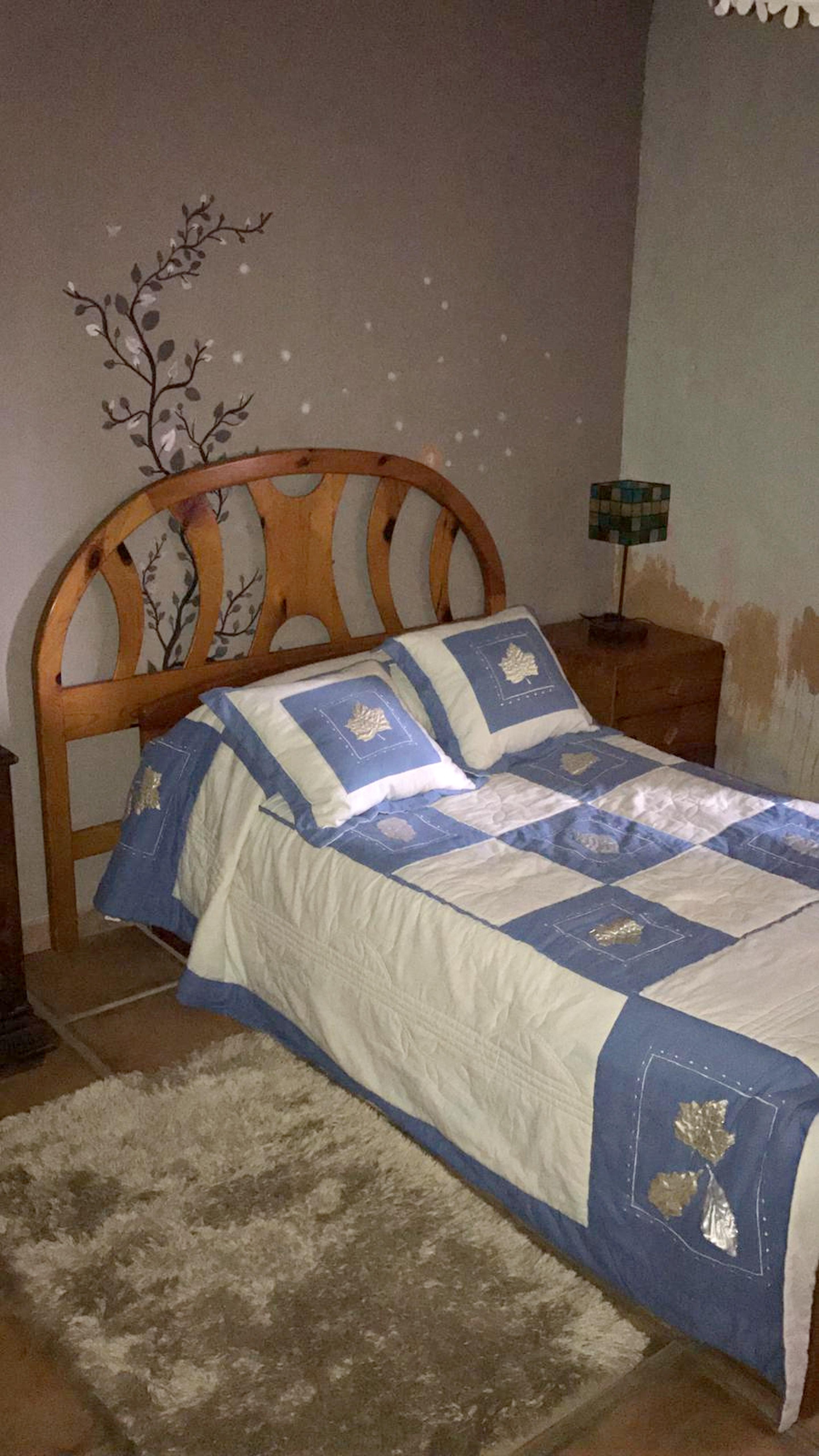 Ferienhaus Haus mit 7 Schlafzimmern in Burguillos de Toledo mit privatem Pool und eingezäuntem Garten (2299203), Burguillos de Toledo, Toledo, Kastilien-La Mancha, Spanien, Bild 21