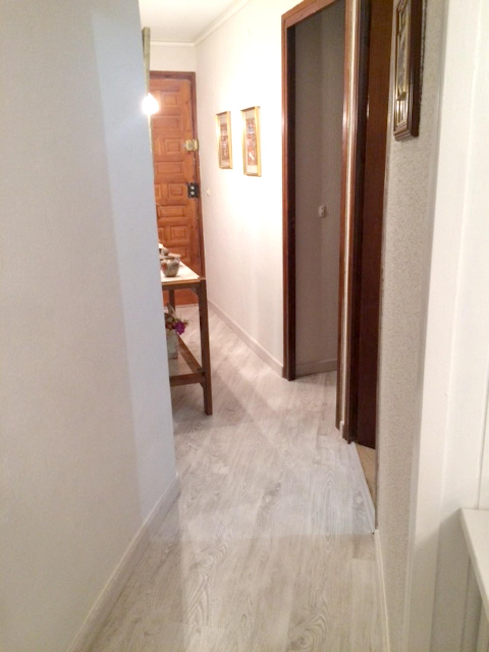 Ferienwohnung Wohnung mit einem Schlafzimmer in Cambrils mit schöner Aussicht auf die Stadt, möblierter  (2520467), Cambrils, Costa Dorada, Katalonien, Spanien, Bild 14