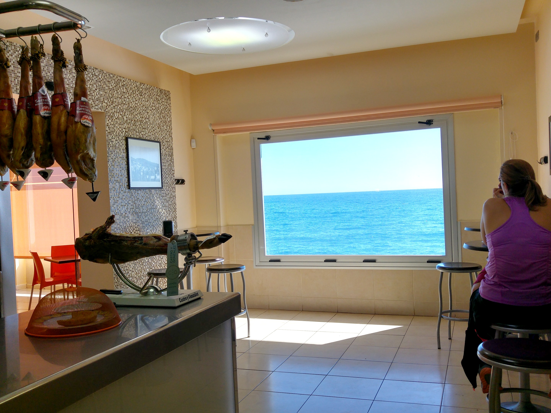 Appartement de vacances Wohnung mit einem Schlafzimmer in Candelaria mit toller Aussicht auf die Berge, Pool, möbl (2208287), El Socorro, Ténérife, Iles Canaries, Espagne, image 64