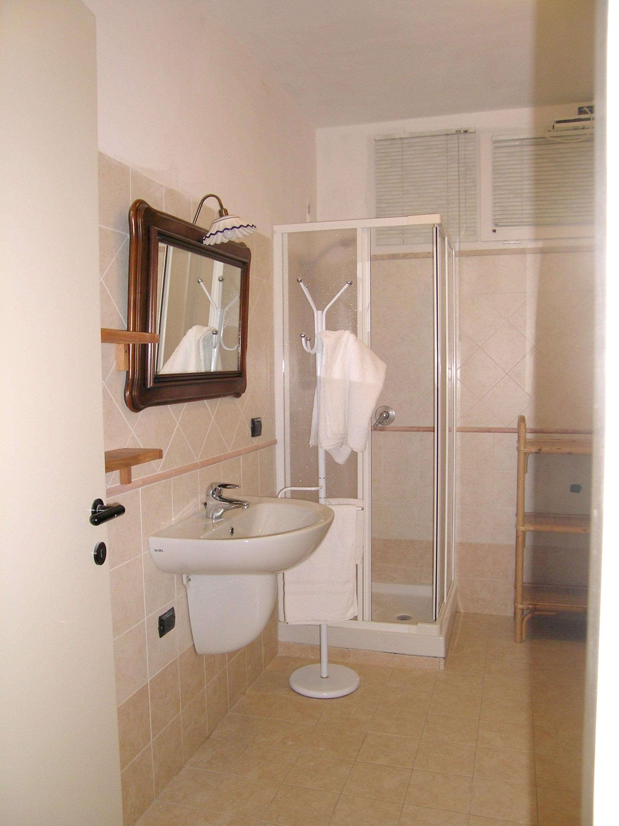 Ferienwohnung Wohnung mit einem Schlafzimmer in Matera mit eingezäuntem Garten und W-LAN - 45 km vom Str (2545714), Matera, Matera, Basilikata, Italien, Bild 10