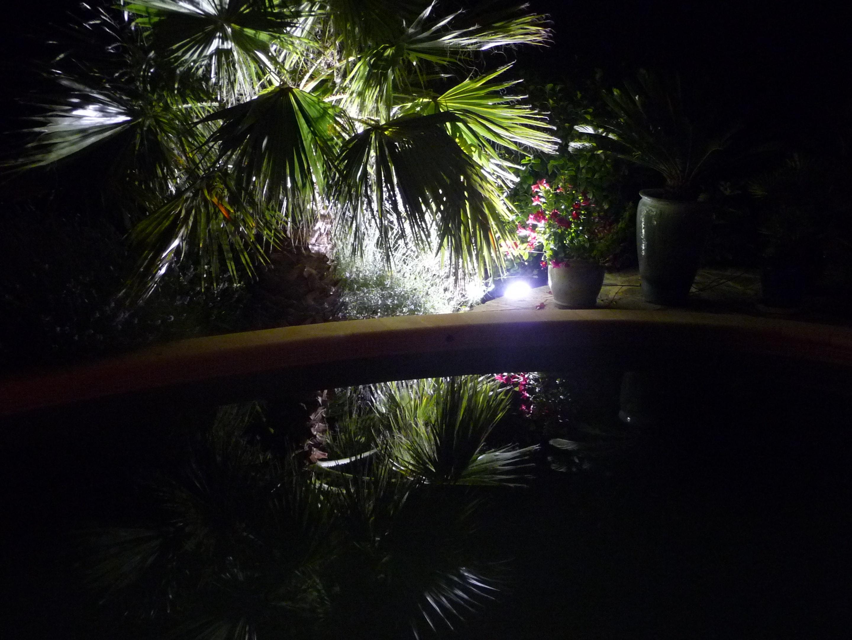 Ferienhaus Villa mit 4 Schlafzimmern in La Croix-Valmer mit herrlichem Meerblick, privatem Pool, eing (2202594), La Croix Valmer, Côte d'Azur, Provence - Alpen - Côte d'Azur, Frankreich, Bild 18
