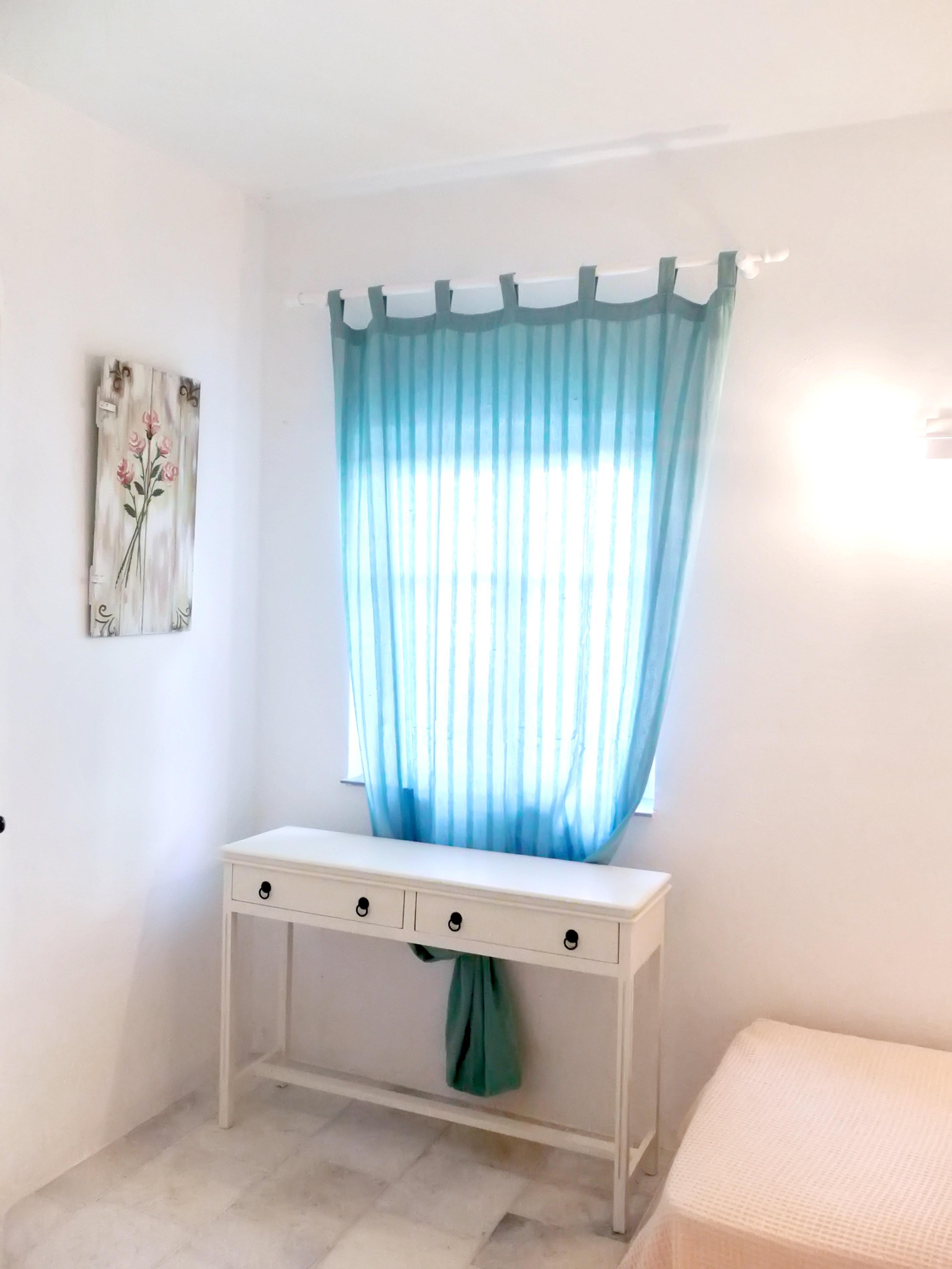 Holiday house Villa mit 3 Schlafzimmern in Paros mit herrlichem Meerblick, Pool und W-LAN - 1 km vom Str (2201537), Paros, Paros, Cyclades, Greece, picture 14