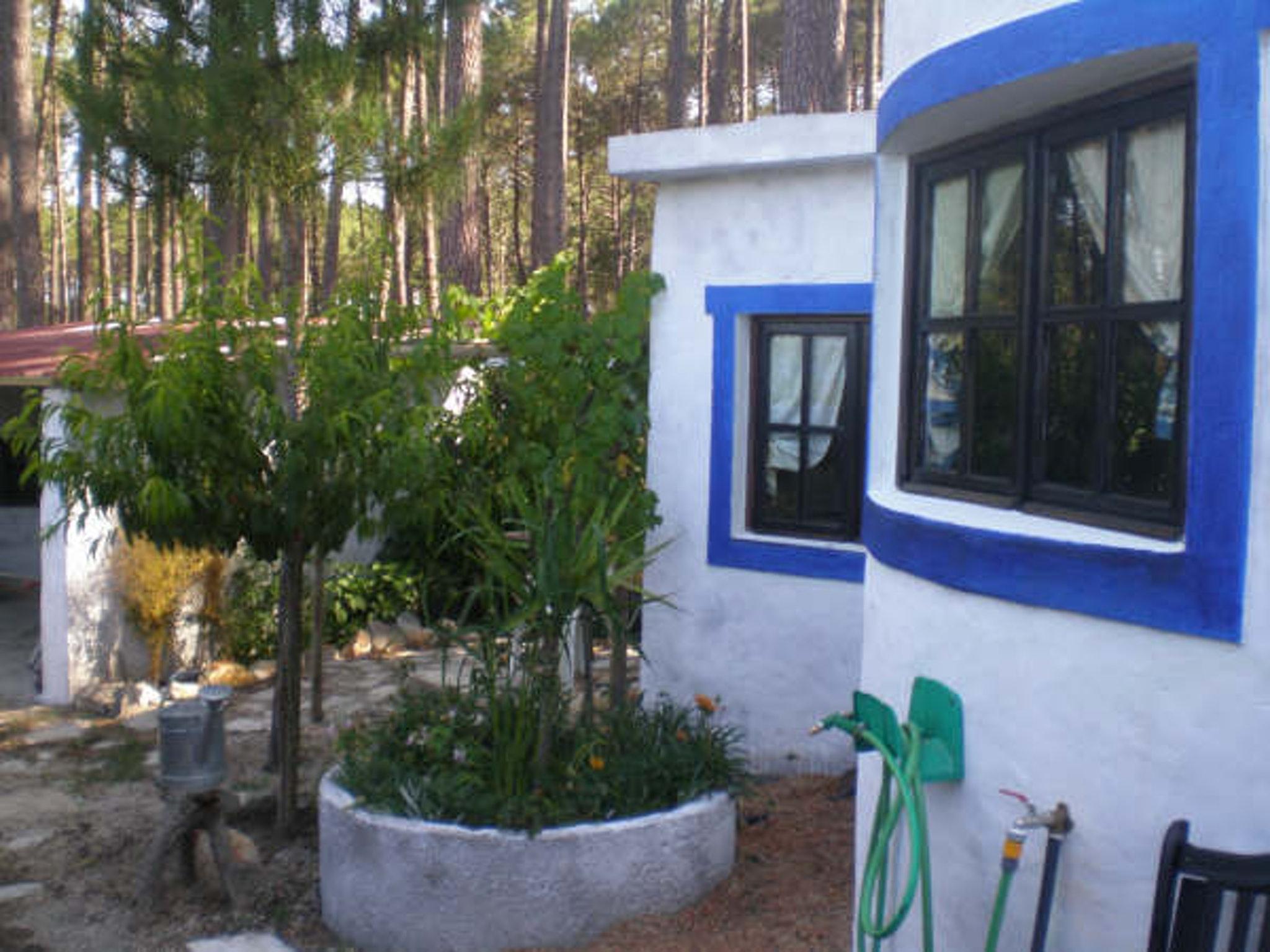 Holiday house Haus mit einem Schlafzimmer in Nazaré mit Pool, eingezäuntem Garten und W-LAN - 7 km vom S (2410448), Nazaré, Costa de Prata, Central-Portugal, Portugal, picture 13