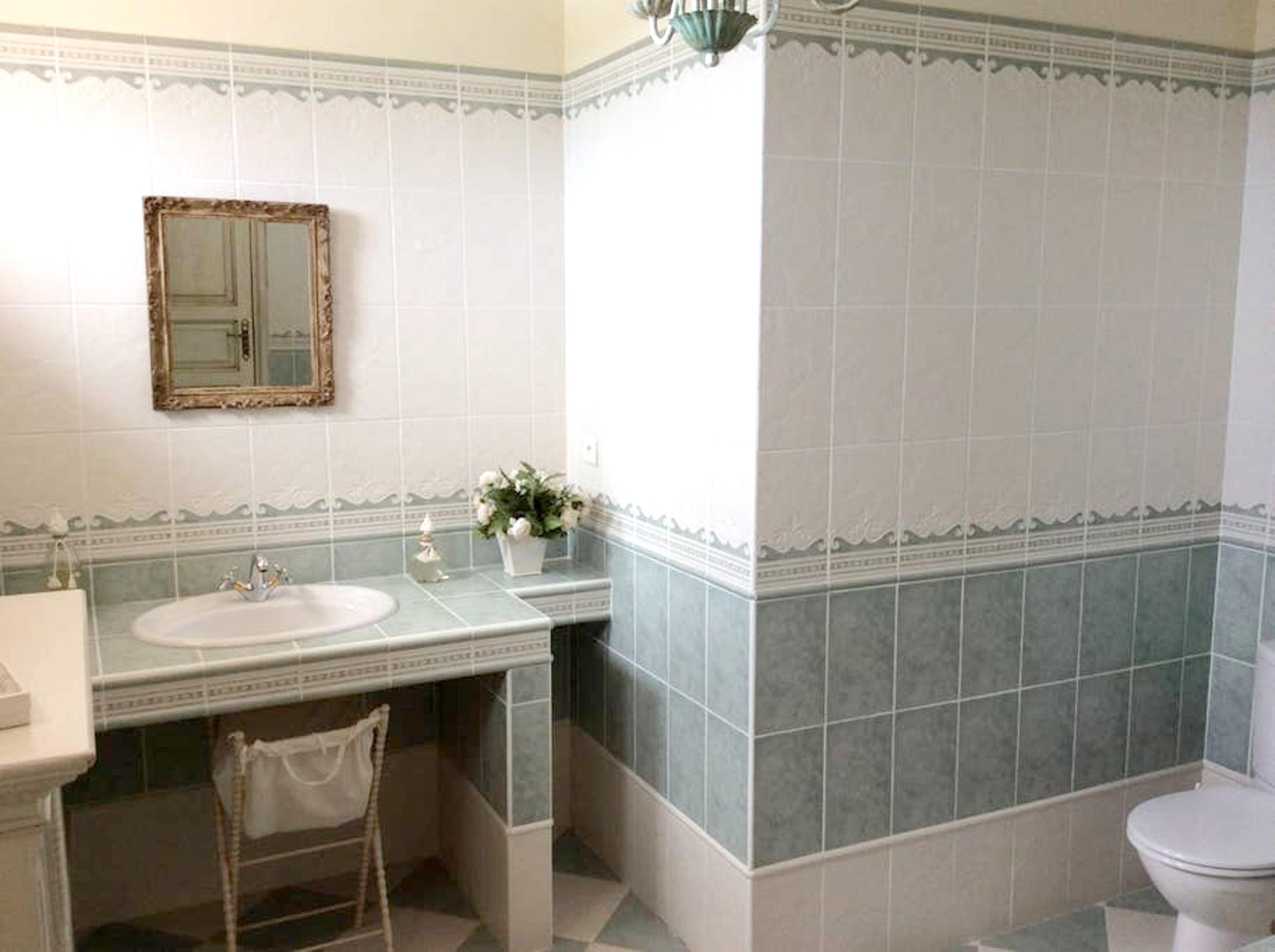 Ferienhaus Villa mit 4 Schlafzimmern in Lumio mit herrlichem Meerblick, privatem Pool, möbliertem Gar (2632533), Lumio, Nordkorsika, Korsika, Frankreich, Bild 20