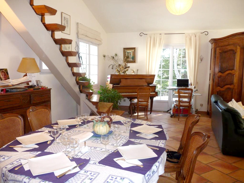 Holiday house Villa mit 3 Schlafzimmern in Céreste mit privatem Pool, eingezäuntem Garten und W-LAN - 50 (2519182), Céreste, Vaucluse, Provence - Alps - Côte d'Azur, France, picture 2