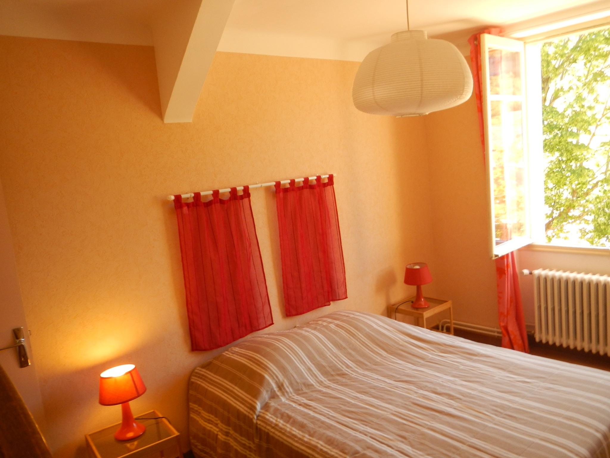 Ferienhaus Haus mit 6 Zimmern in Banassac mit toller Aussicht auf die Berge und eingezäuntem Garten - (2202056), Banassac, Lozère, Languedoc-Roussillon, Frankreich, Bild 11