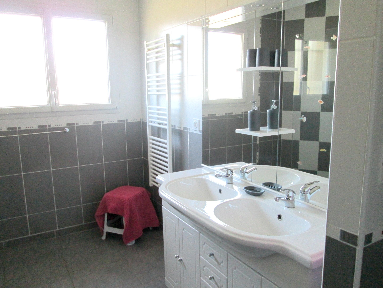 Maison de vacances Haus mit 3 Schlafzimmern in Lit-et-Mixe mit möblierter Terrasse und W-LAN - 10 km vom Stra (2213119), Lit et Mixe, Côte atlantique Landes, Aquitaine, France, image 15