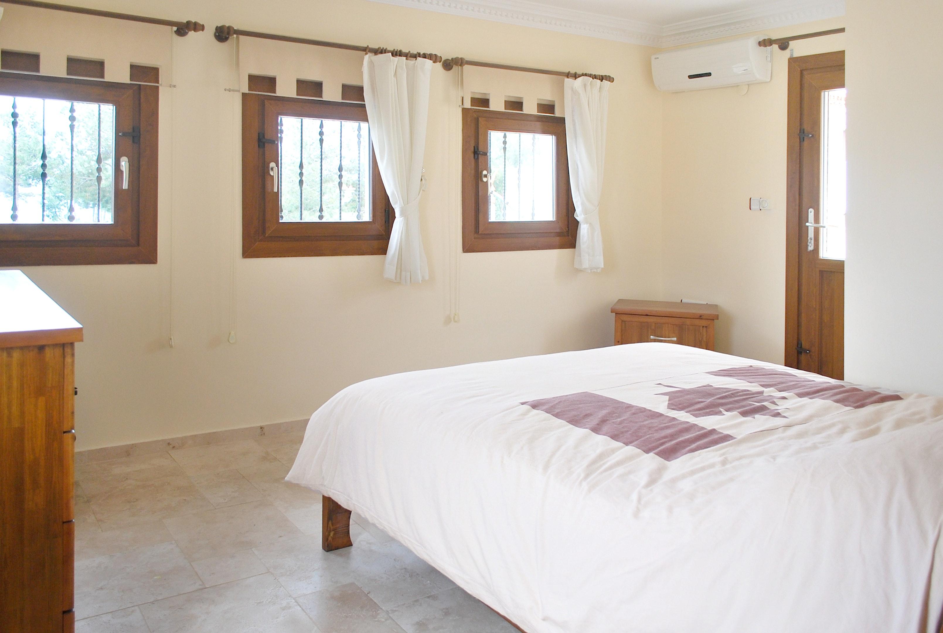 Maison de vacances Haus mit 4 Schlafzimmern in Ku_adas1 mit privatem Pool und eingezäuntem Garten - 2 km vo (2236746), Kuşadası, , Région Egéenne, Turquie, image 12