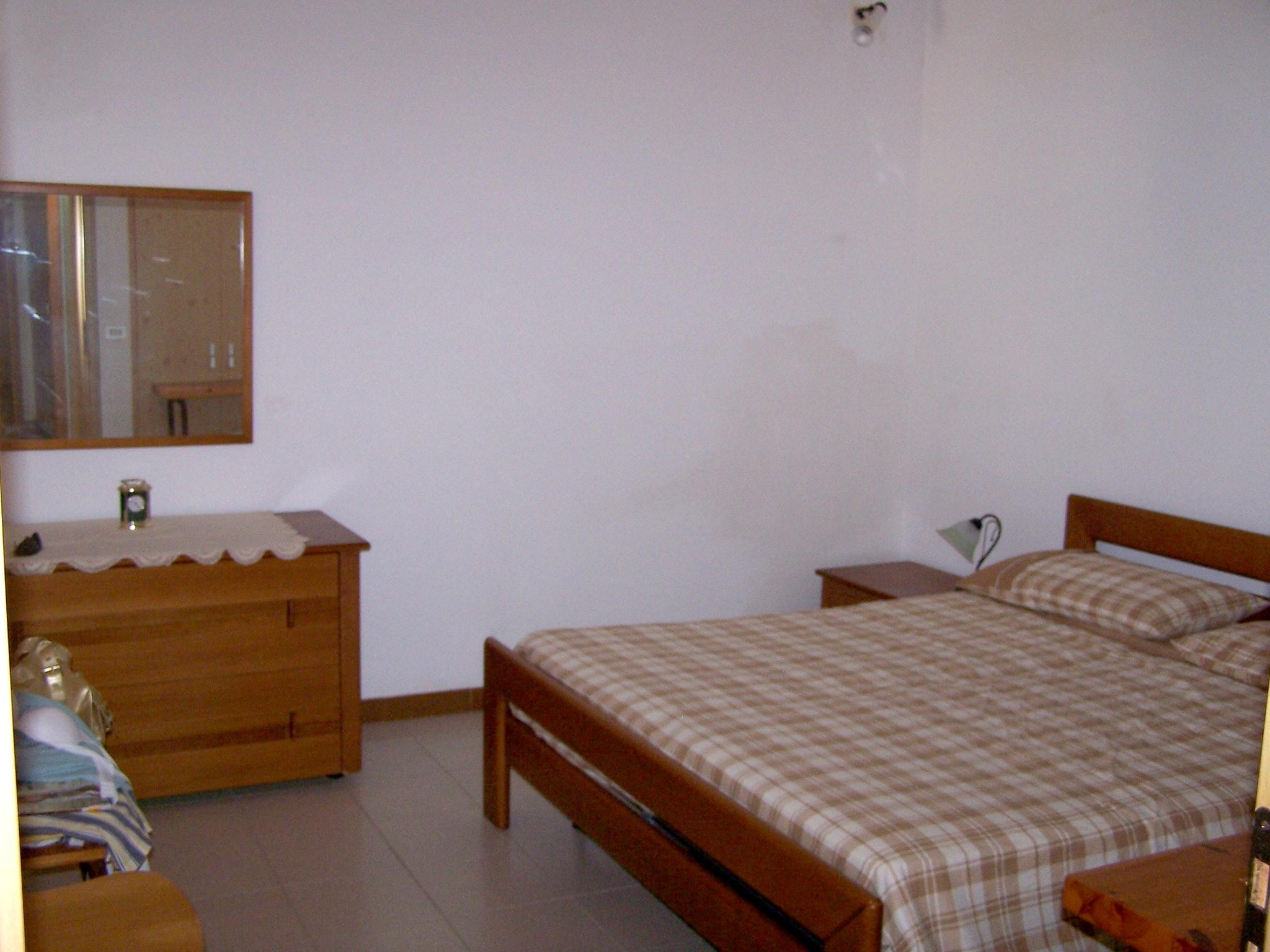 Maison de vacances Villa mit 5 Schlafzimmern in Vittoria mit herrlichem Meerblick, privatem Pool, eingezäunte (2617982), Vittoria, Ragusa, Sicile, Italie, image 12