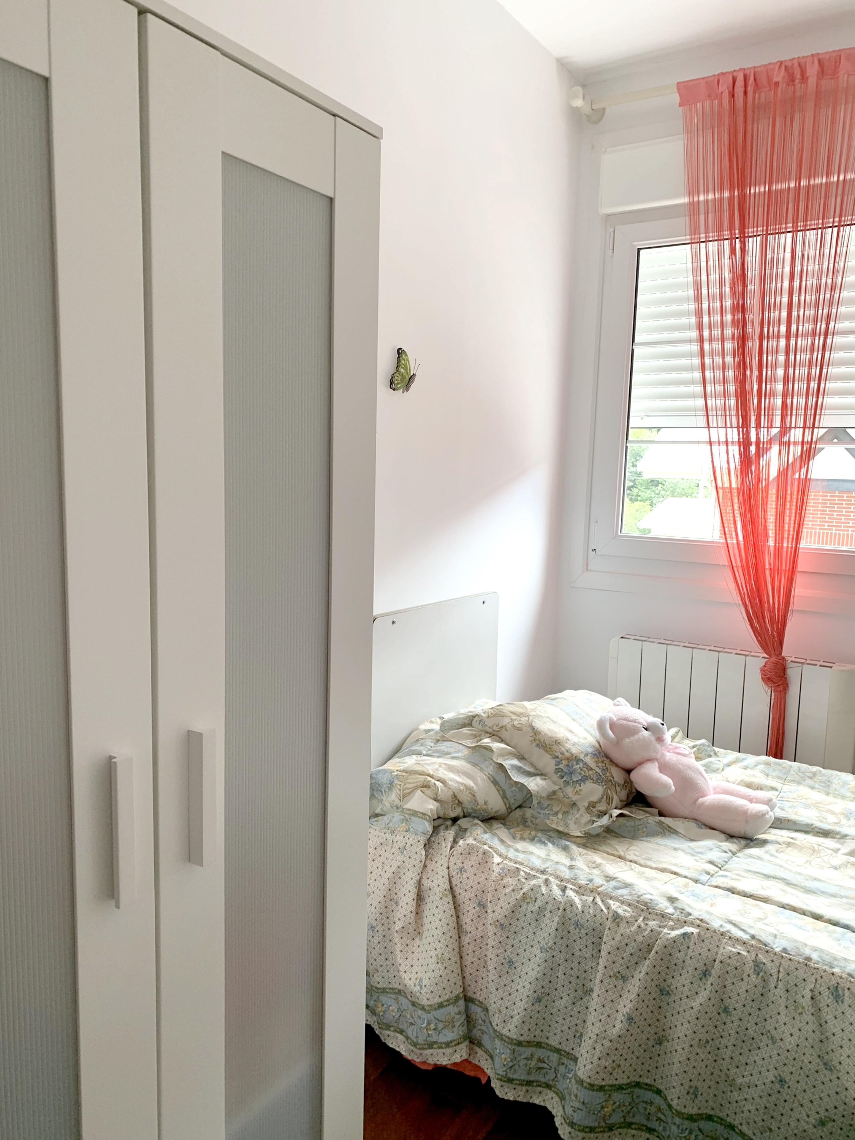 Ferienhaus Hütte mit 2 Schlafzimmern in Bustablado mit toller Aussicht auf die Berge und eingezäuntem (2339566), Bustablado, , Kantabrien, Spanien, Bild 54