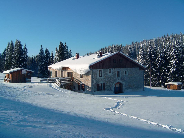 Maison de vacances Haus mit einem Schlafzimmer in Septmoncel mit toller Aussicht auf die Berge, möbliertem Ga (2557372), Septmoncel, Jura, Franche-Comté, France, image 7