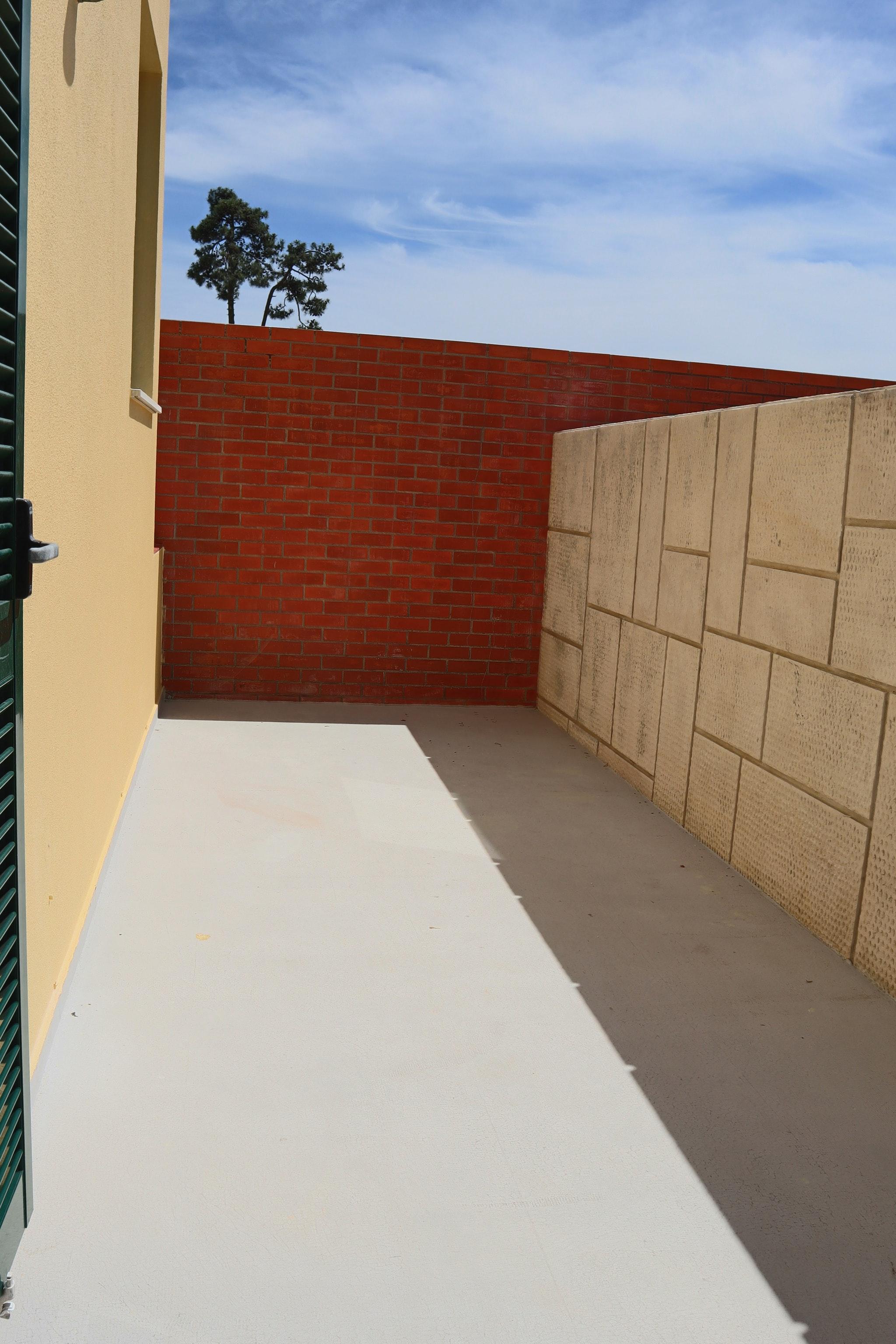 Ferienhaus Villa mit 4 Schlafzimmern in Praia de Mira mit privatem Pool, eingezäuntem Garten und W-LA (2623071), Praia de Mira, Costa de Prata, Zentral-Portugal, Portugal, Bild 33